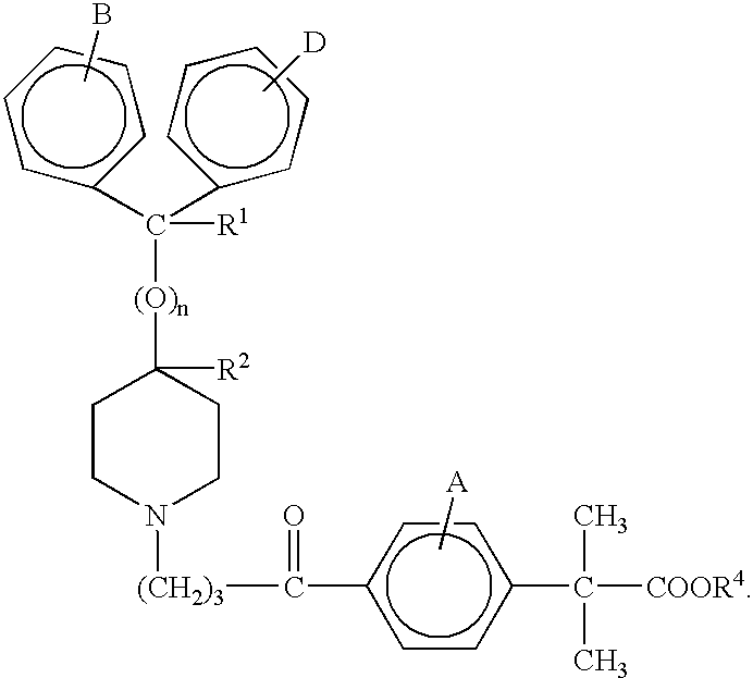Figure US06448406-20020910-C00134