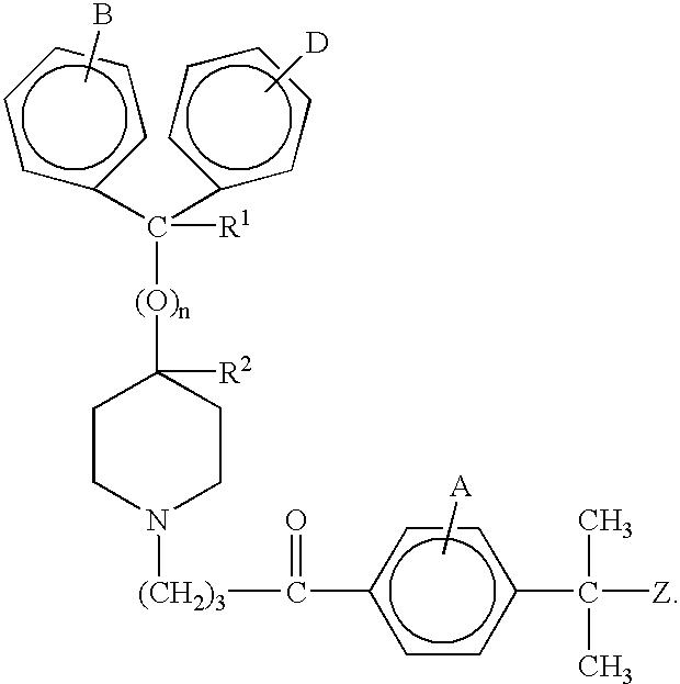 Figure US06448406-20020910-C00140