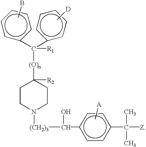 Figure US06448406-20020910-C00142
