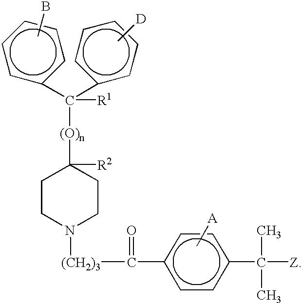 Figure US06448406-20020910-C00163