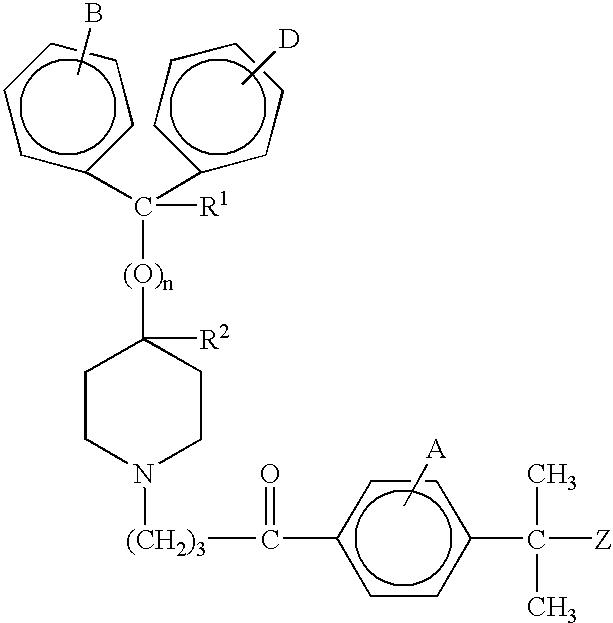 Figure US06448406-20020910-C00164