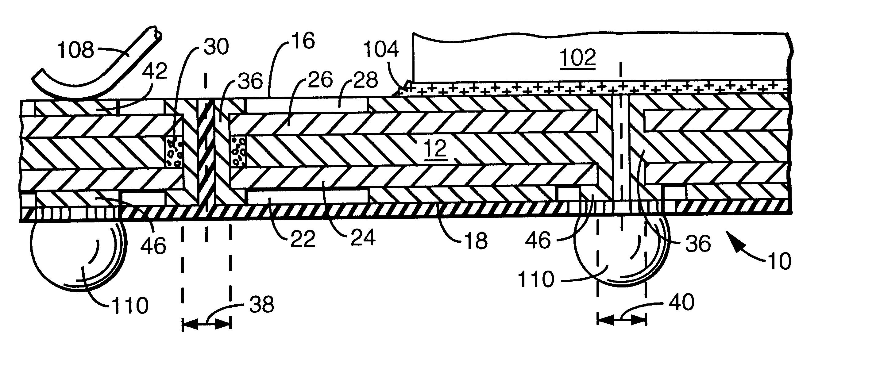 patent us6448509