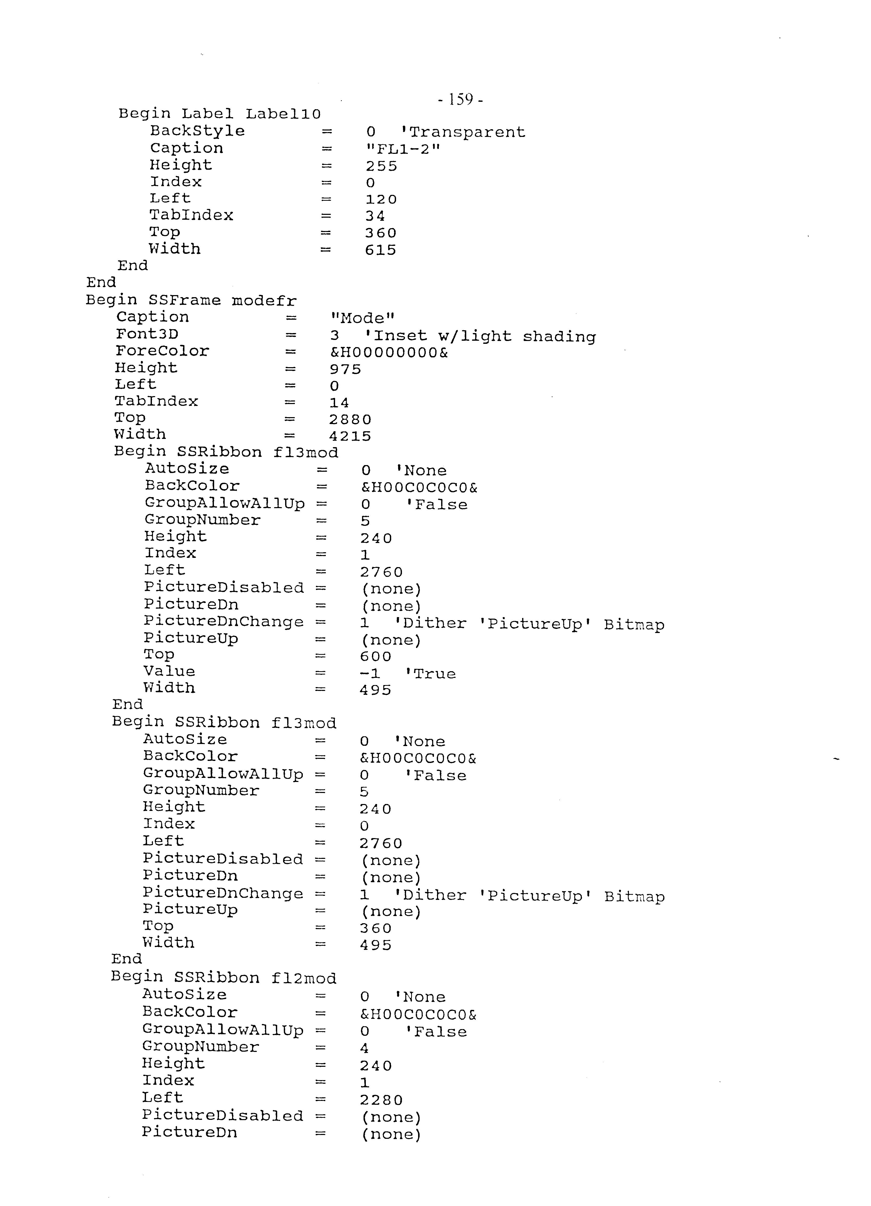 Figure US06449562-20020910-P00021