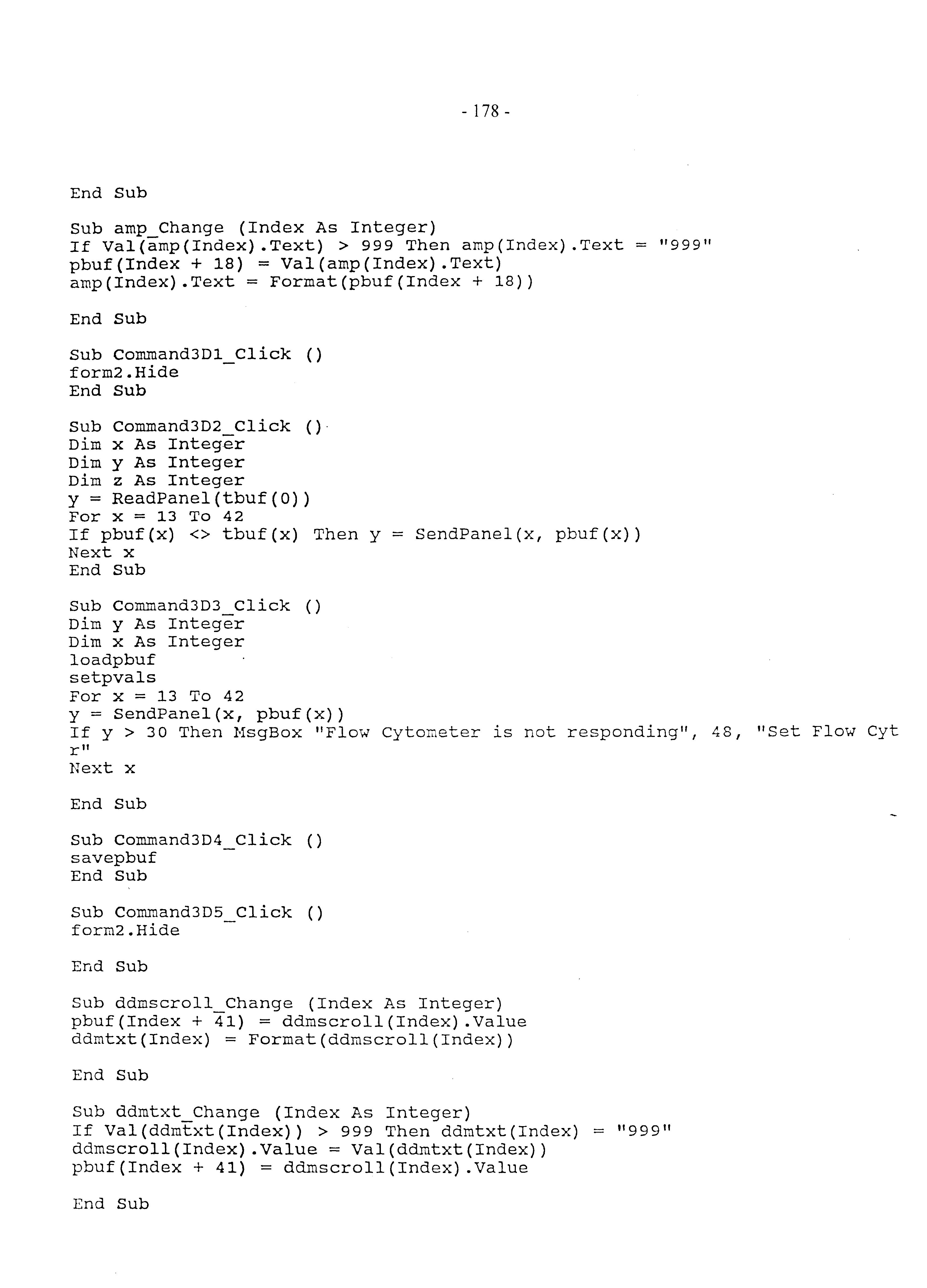 Figure US06449562-20020910-P00040