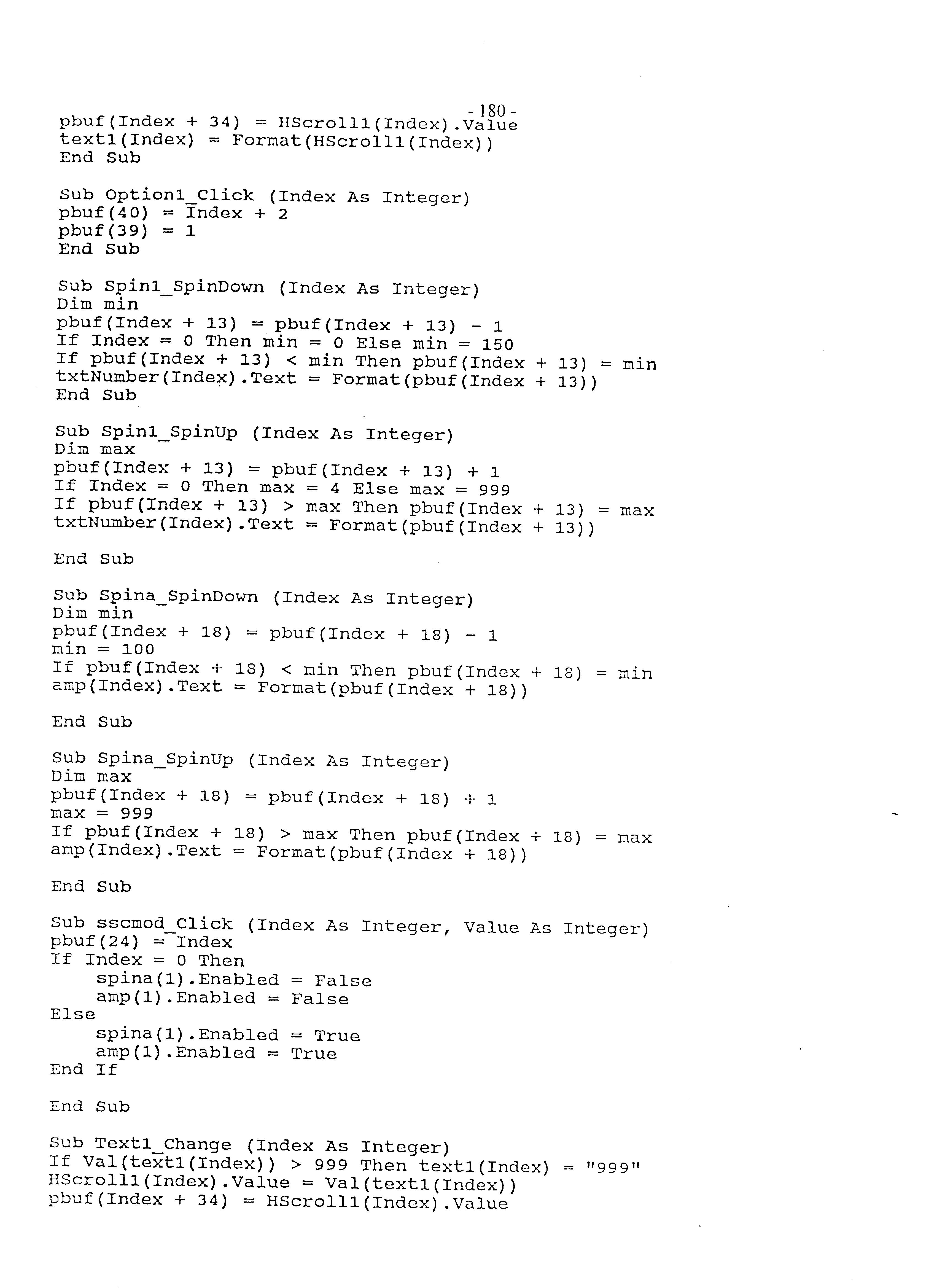Figure US06449562-20020910-P00042