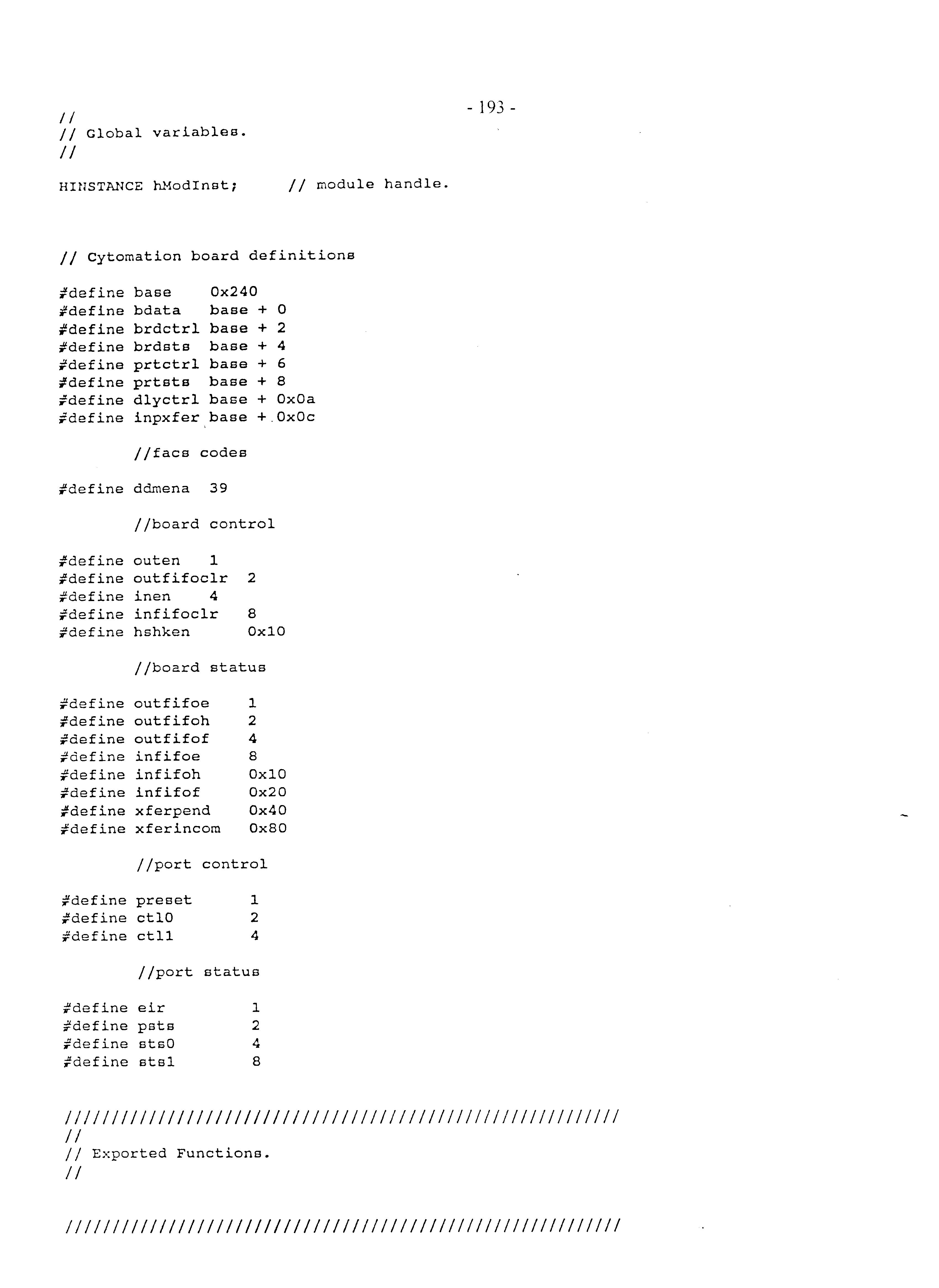 Figure US06449562-20020910-P00055