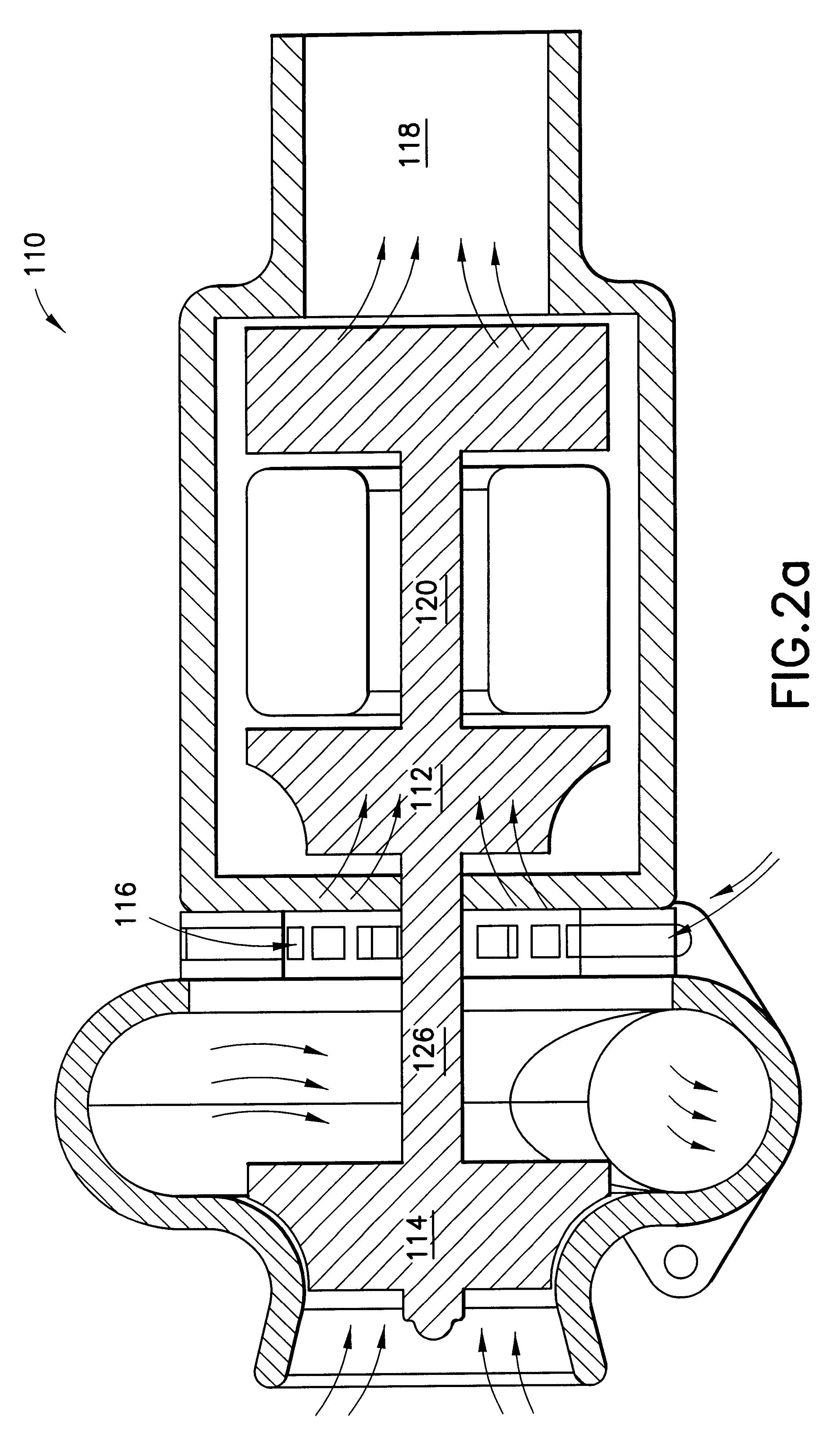 patent us6450156