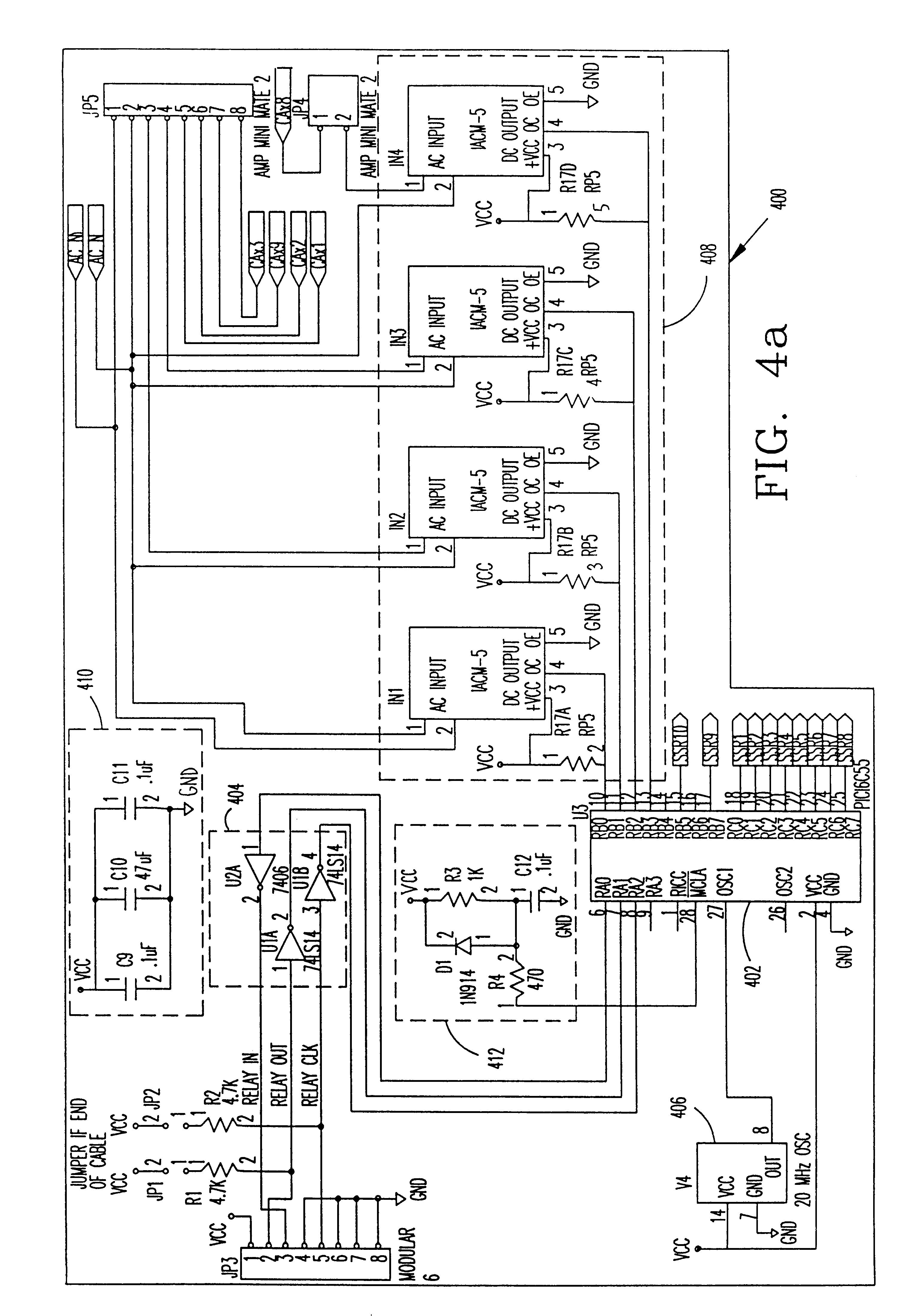 Case 220 Wiring Diagram | Wiring Liry Case Wiring Diagram on case vac wiring-diagram, case ih 1680 wiring-diagram, case 220 hydraulic diagram, case ingersoll 448 garden tractor, case 450 dozer parts fuel tank diagram, case 220 clutch, case 220 decal, case switch diagram, case alternator diagram, case 446 parts list, case backhoe steering schematic, case 646 tractor, case 220 oil capacity, clark forklift brake diagram, case 444 parts list, magnum tractor transmission diagram, case ih hydraulic diagram, case 990 wiring-diagram, case 220 engine,