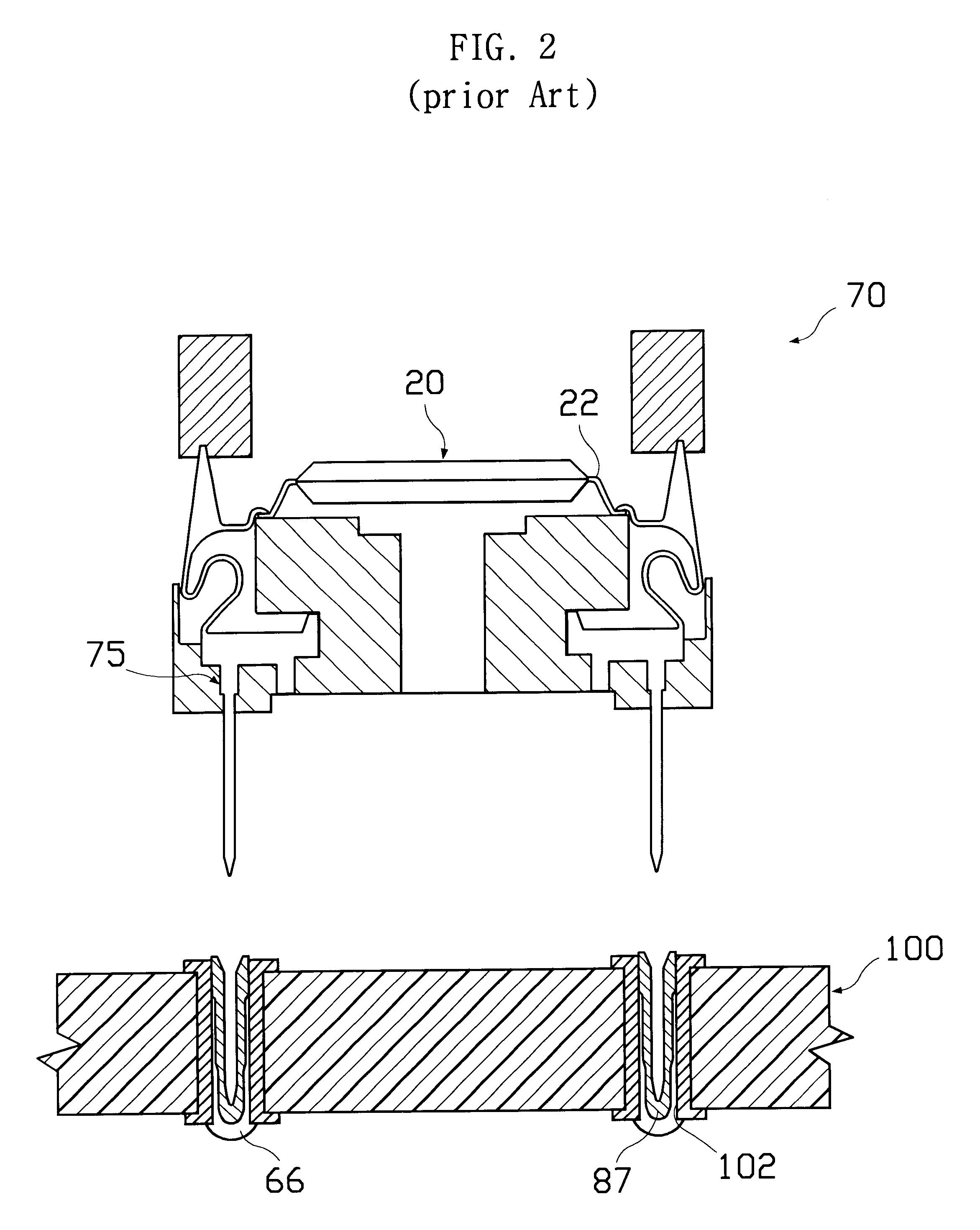 patent us6450839