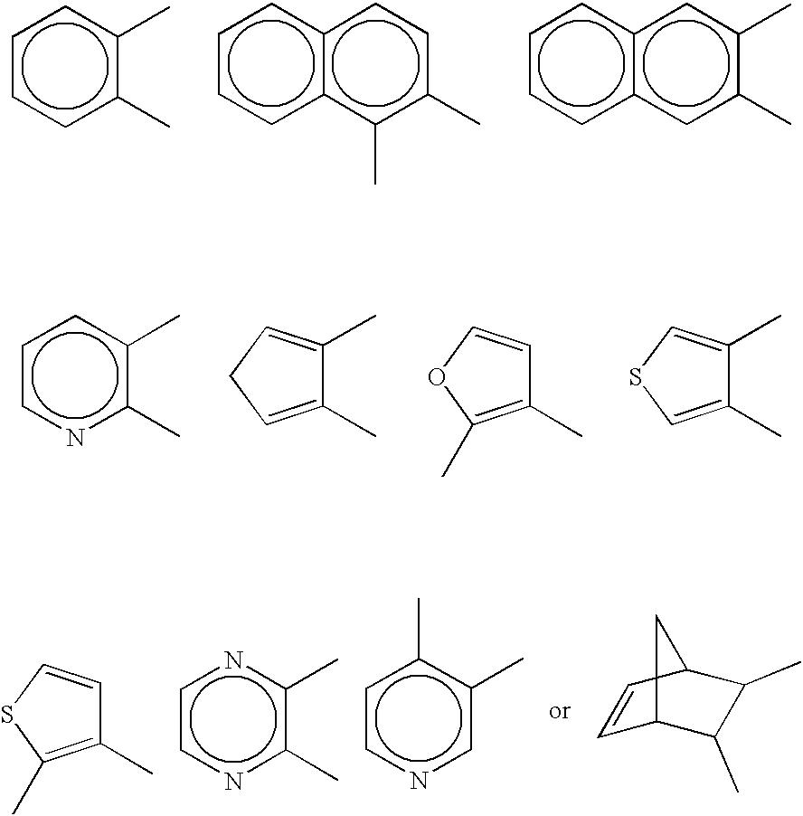 Figure US06451505-20020917-C00008