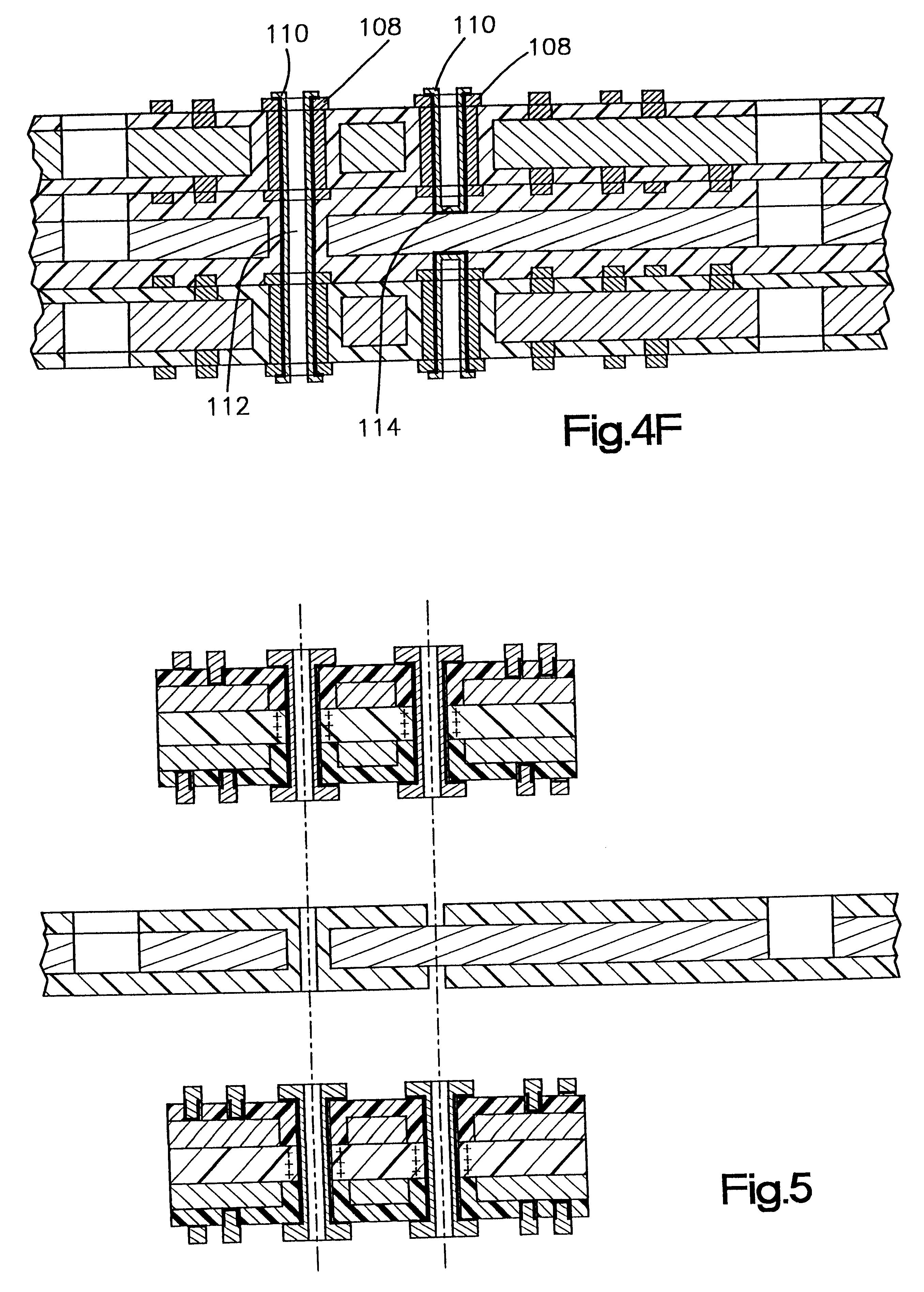 patent us6451509