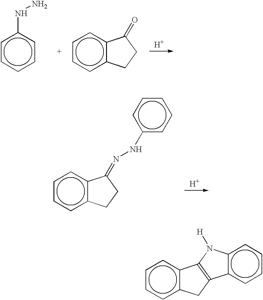 Figure US06451724-20020917-C00005