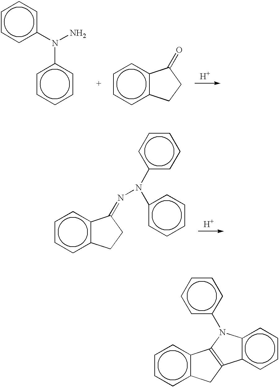 Figure US06451724-20020917-C00006
