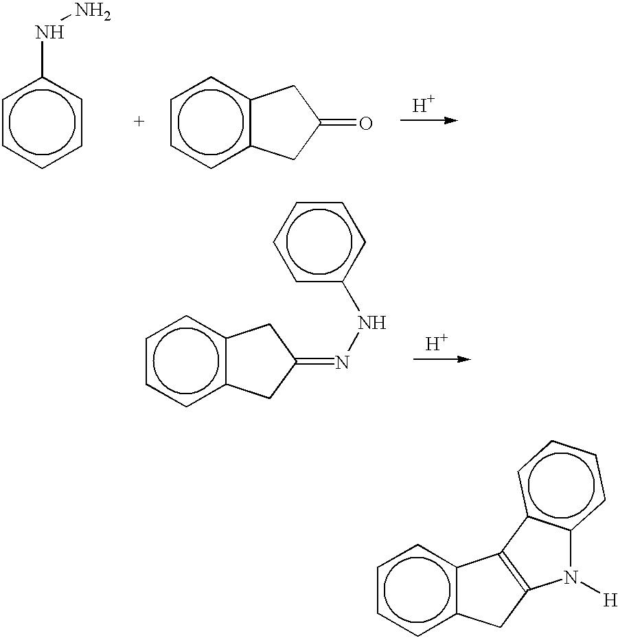 Figure US06451724-20020917-C00007