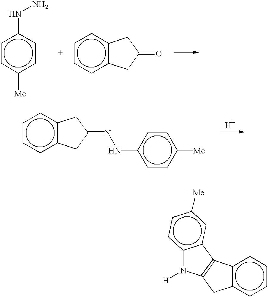 Figure US06451724-20020917-C00009