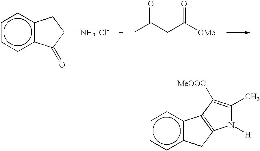 Figure US06451724-20020917-C00012
