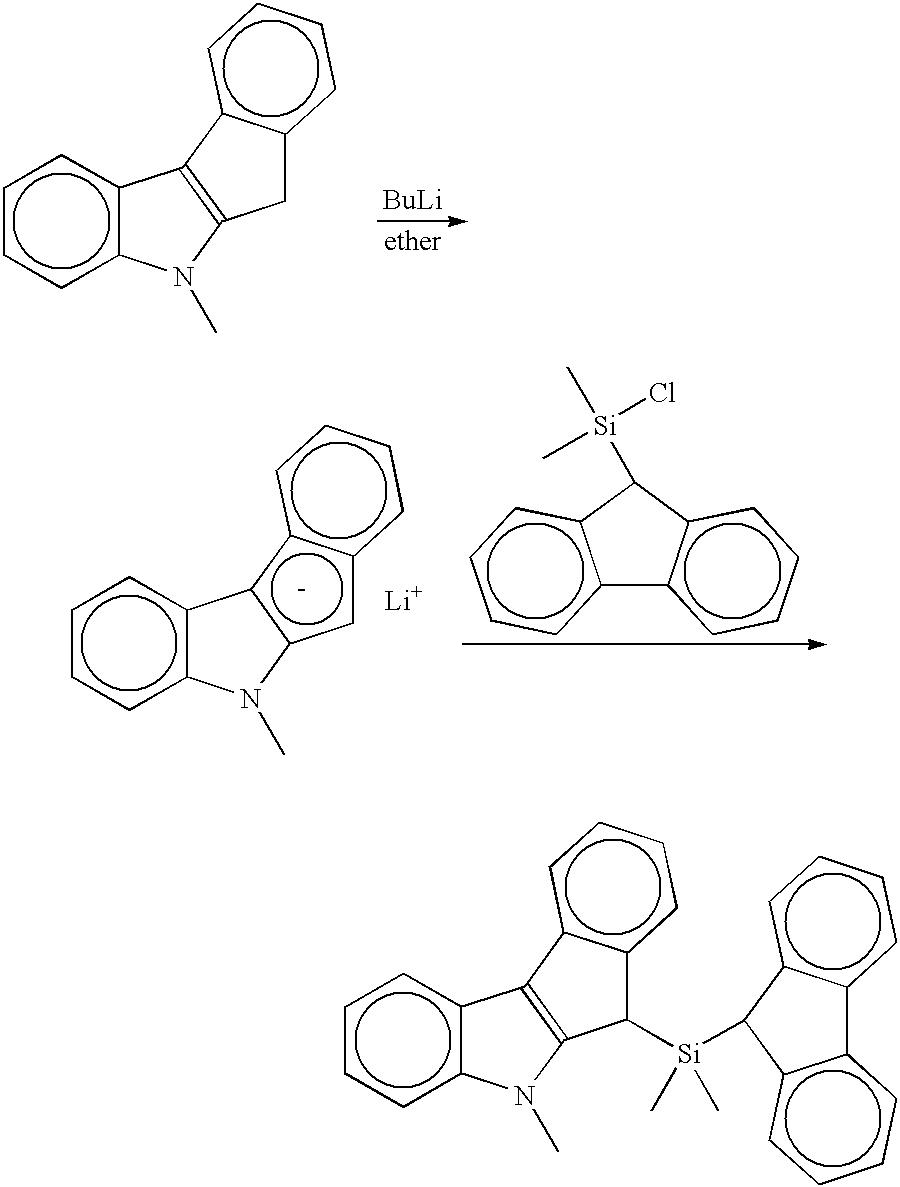 Figure US06451724-20020917-C00018