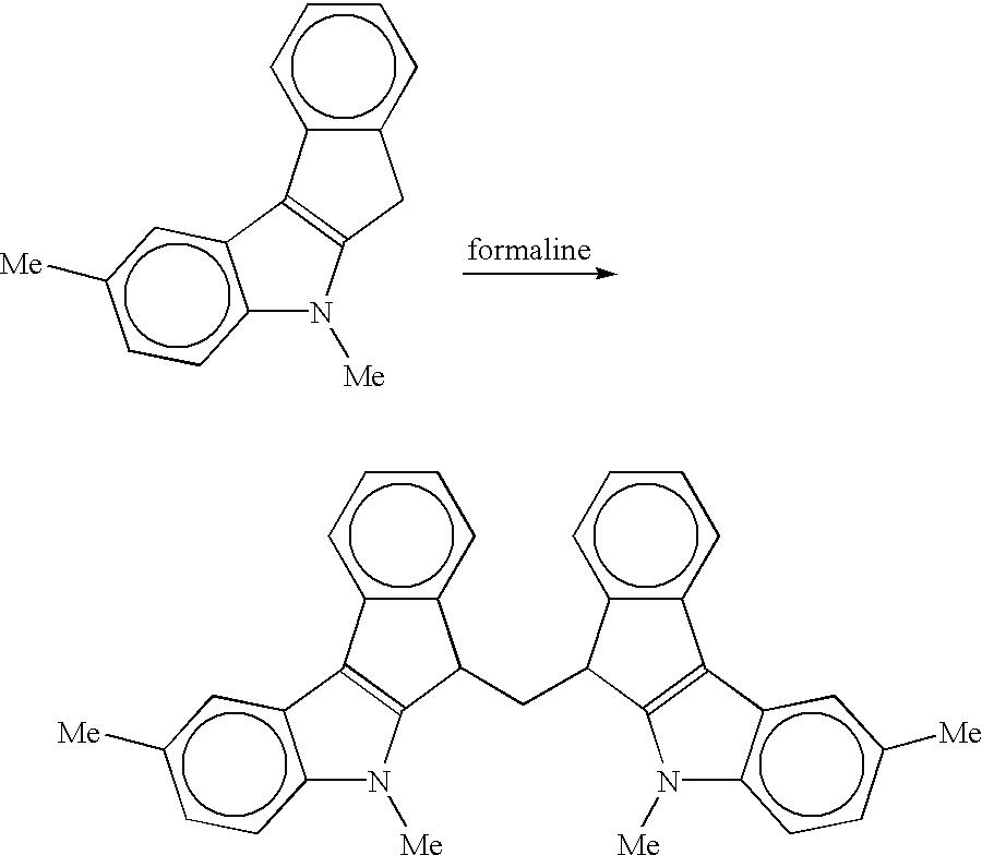 Figure US06451724-20020917-C00021