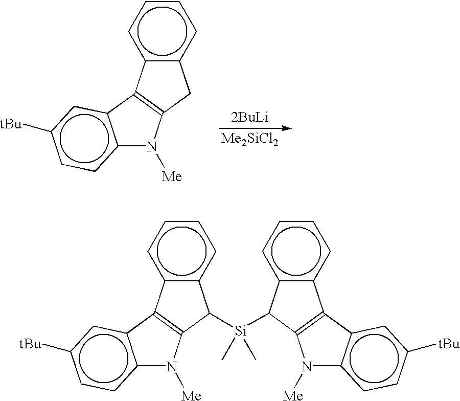 Figure US06451724-20020917-C00022
