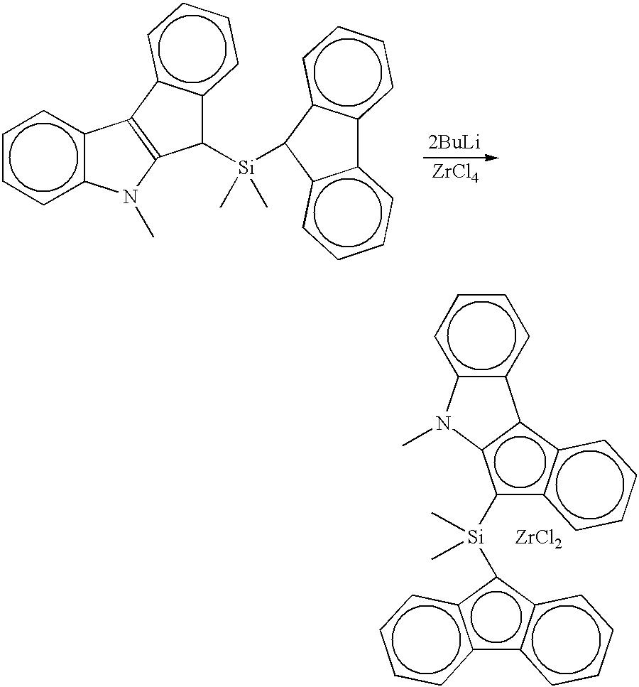 Figure US06451724-20020917-C00024