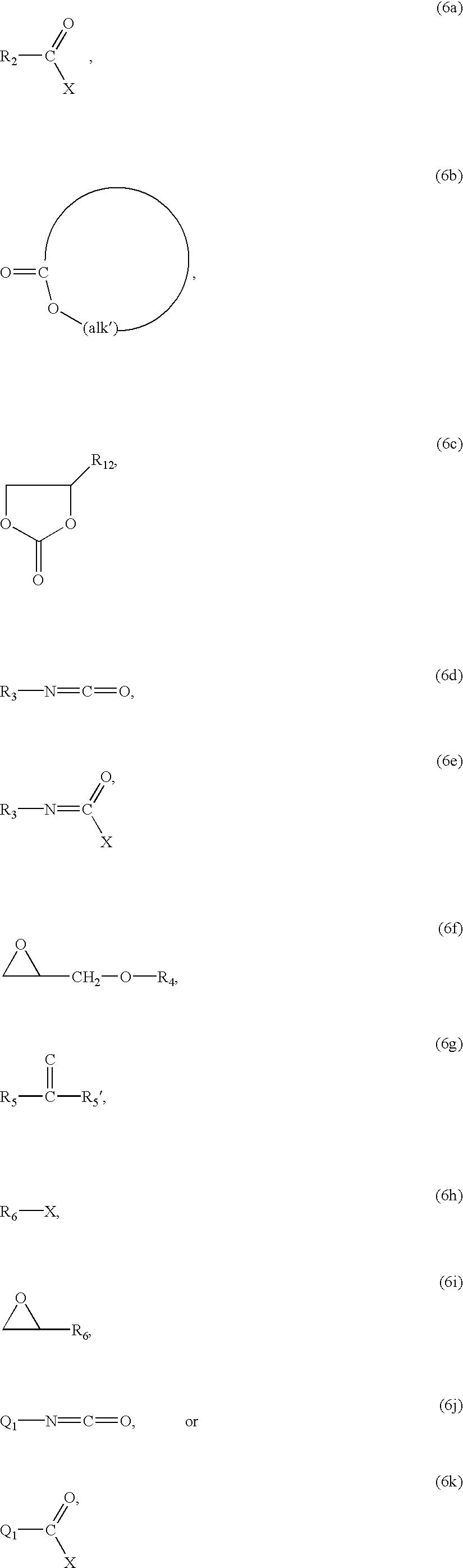 Figure US06451871-20020917-C00005