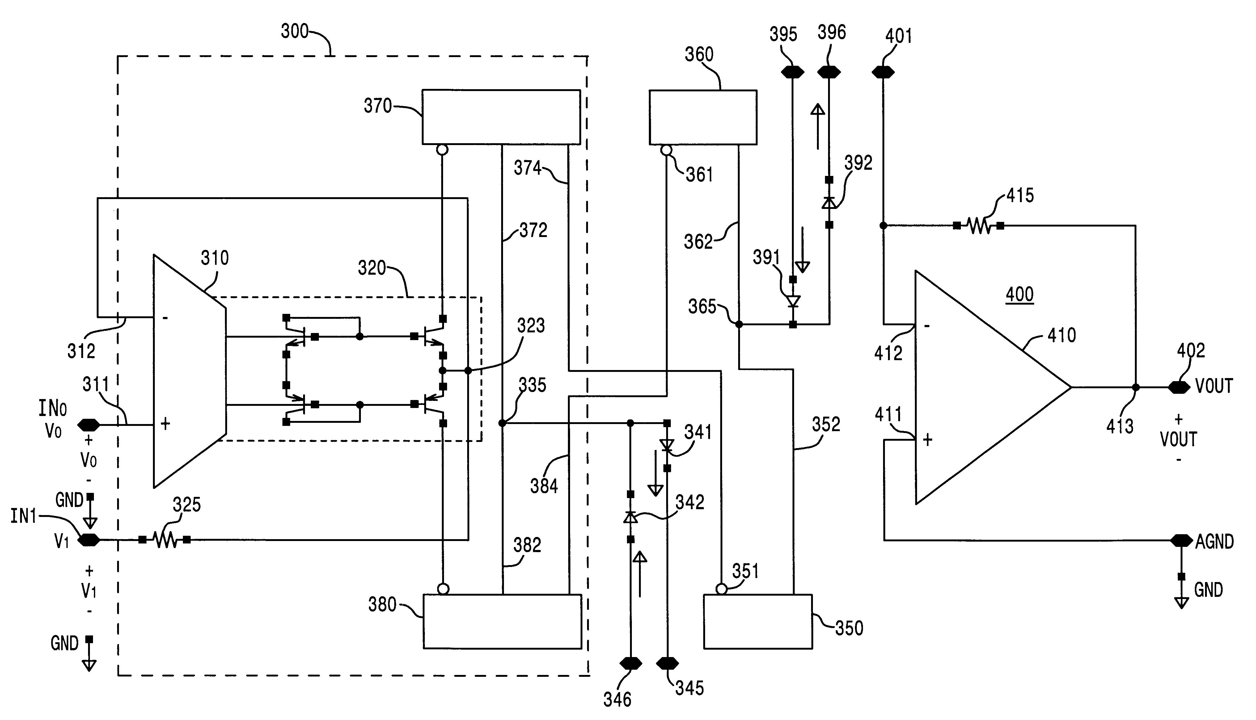 patent us6452450