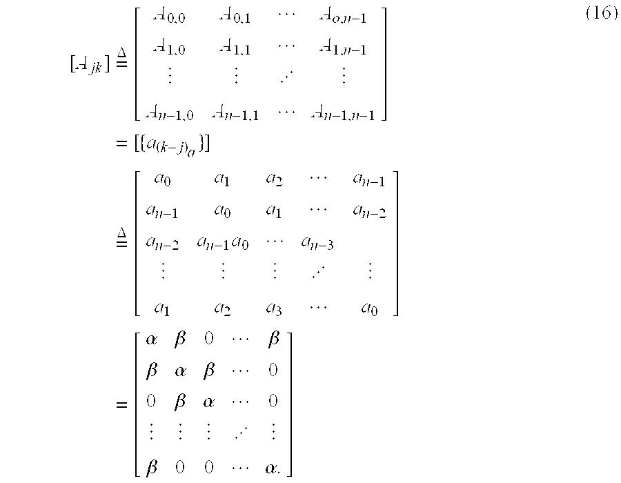 Figure US06453073-20020917-M00026