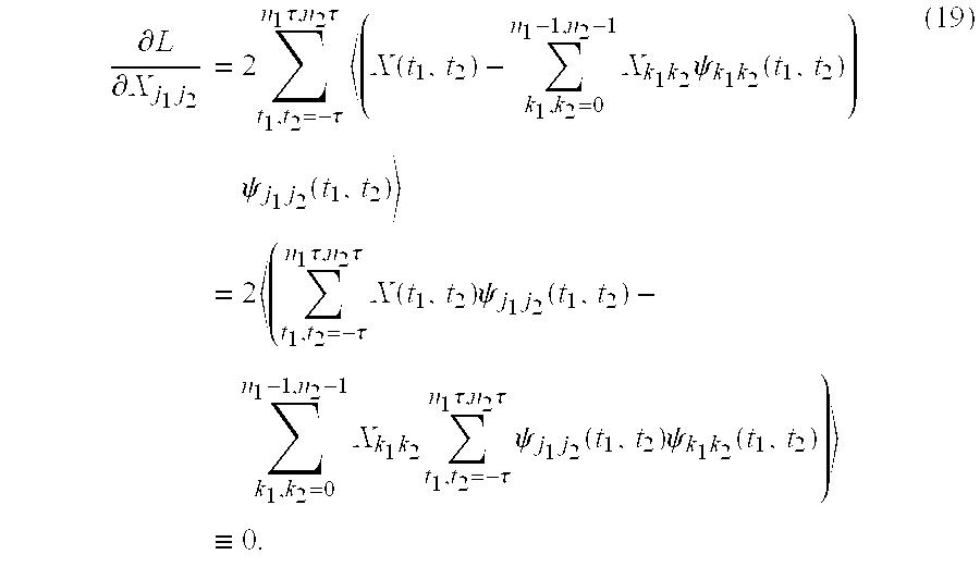 Figure US06453073-20020917-M00028