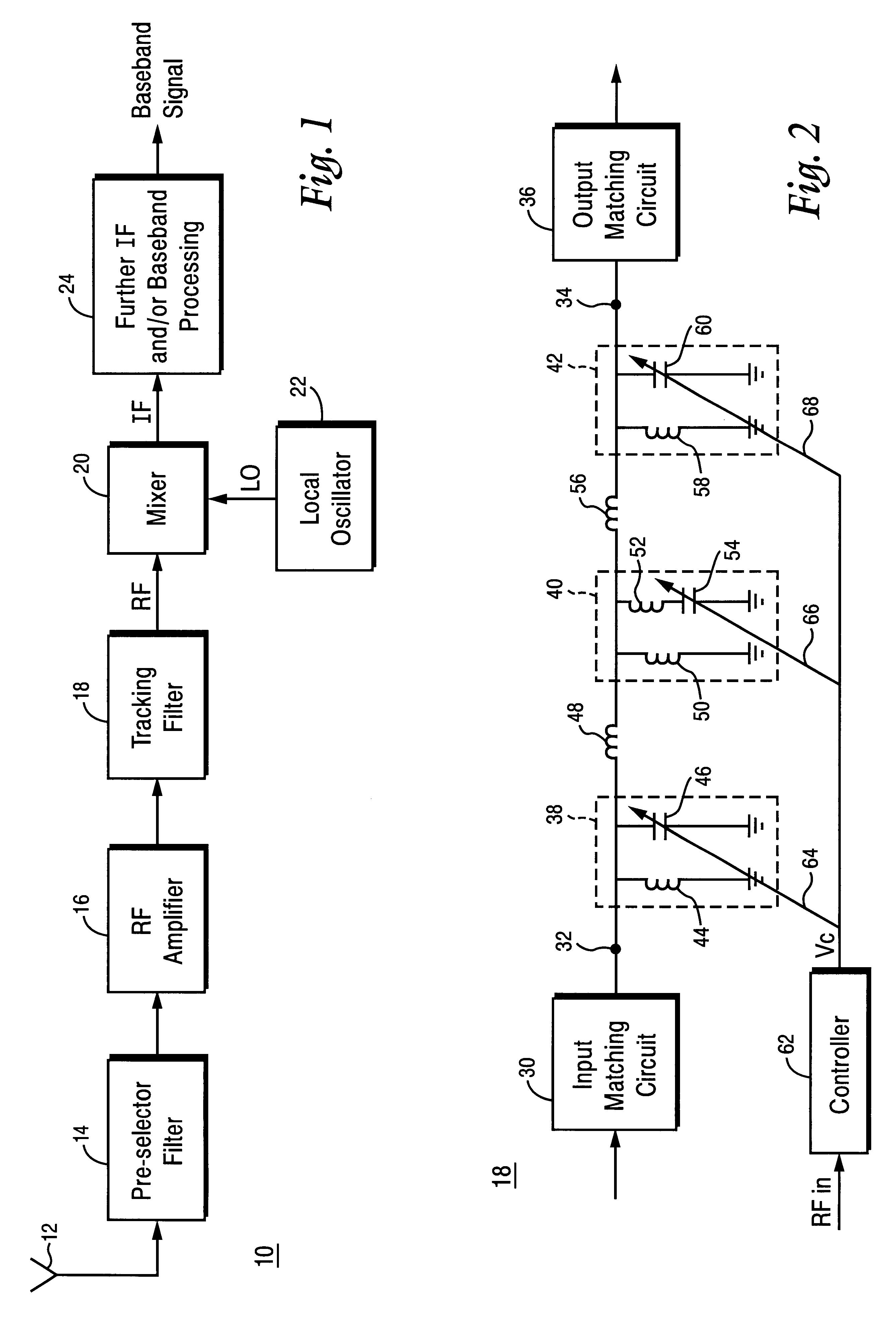 patent us6453157