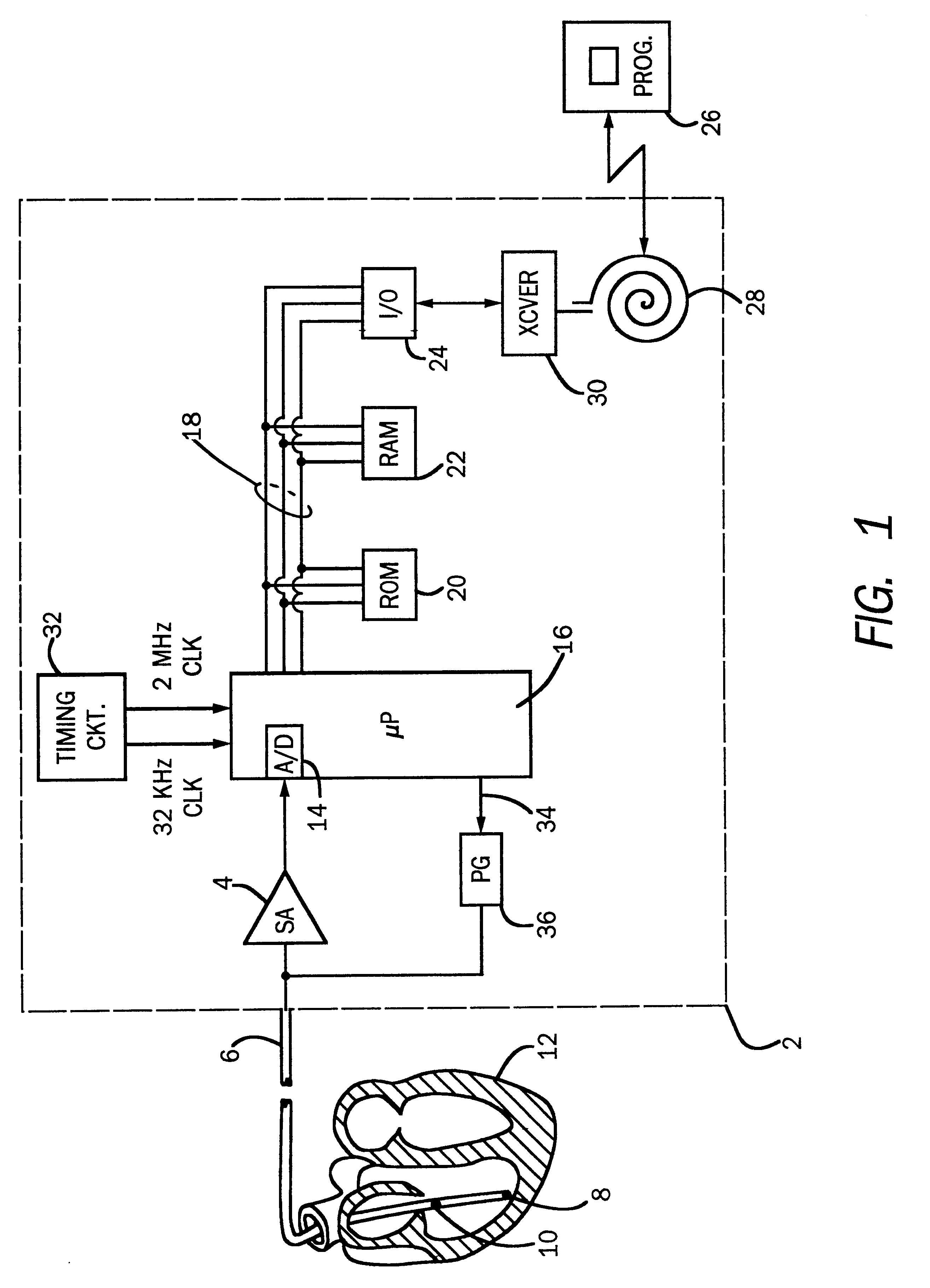 patente us6453196