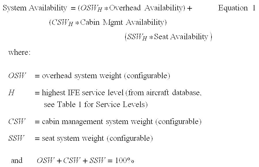 Figure US06453267-20020917-M00001