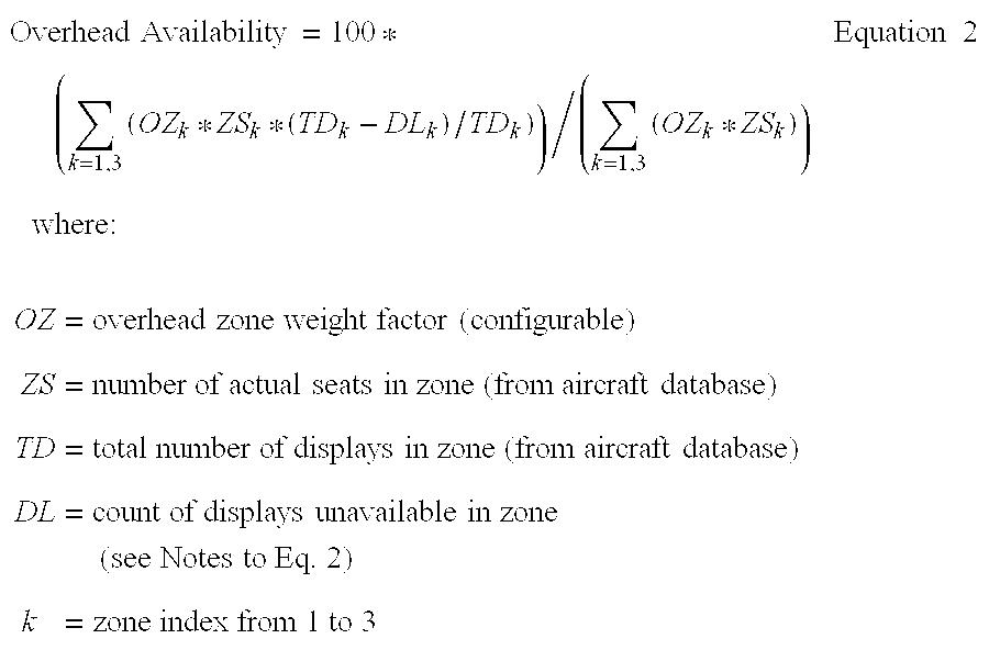 Figure US06453267-20020917-M00002