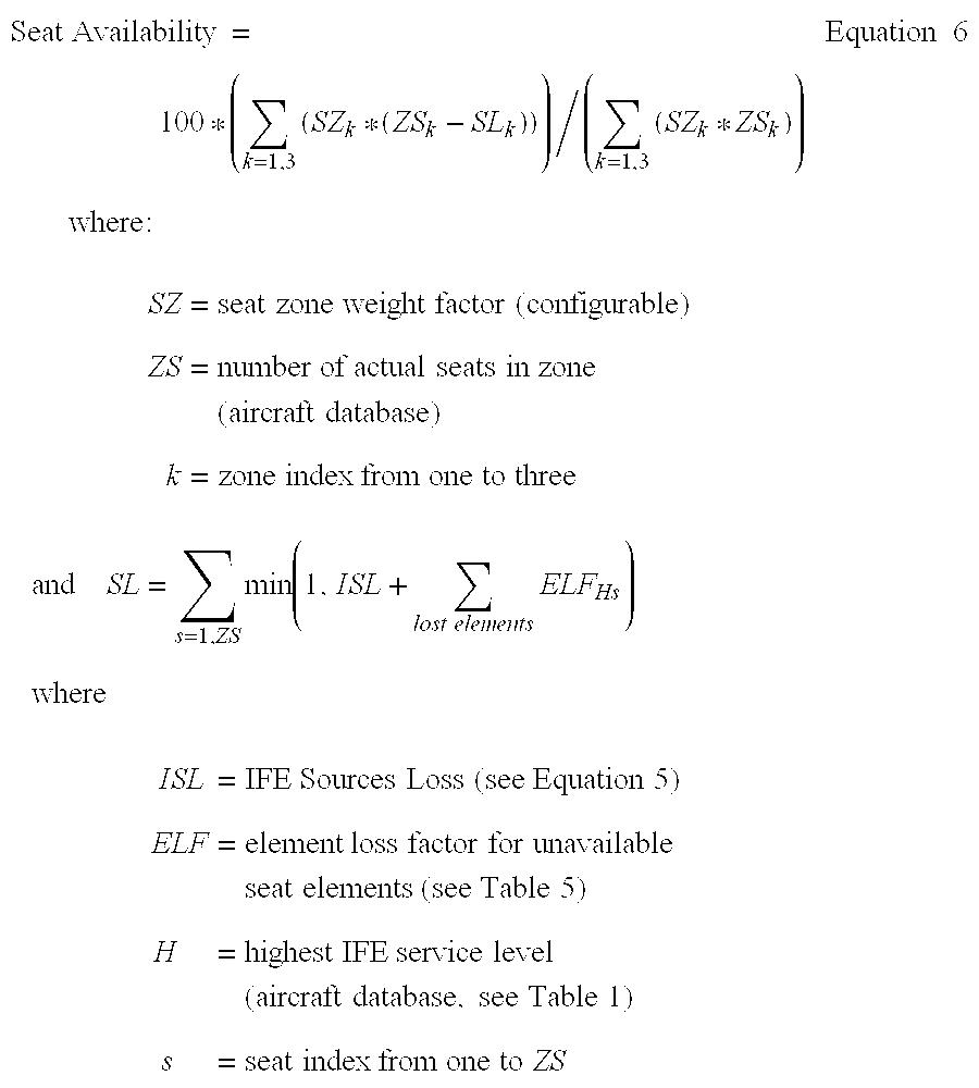 Figure US06453267-20020917-M00006