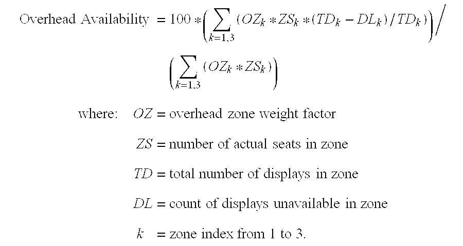 Figure US06453267-20020917-M00008