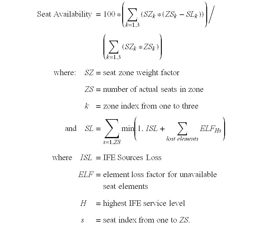 Figure US06453267-20020917-M00011