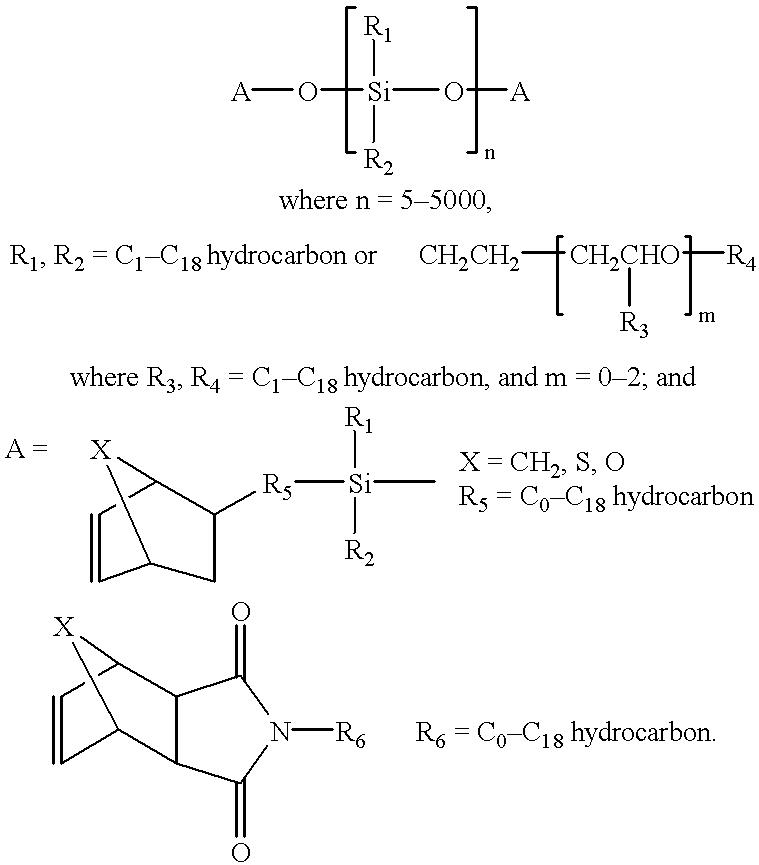 Figure US06455029-20020924-C00008