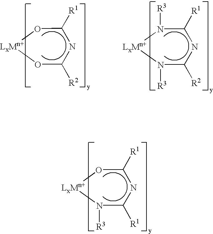 Figure US06455717-20020924-C00003