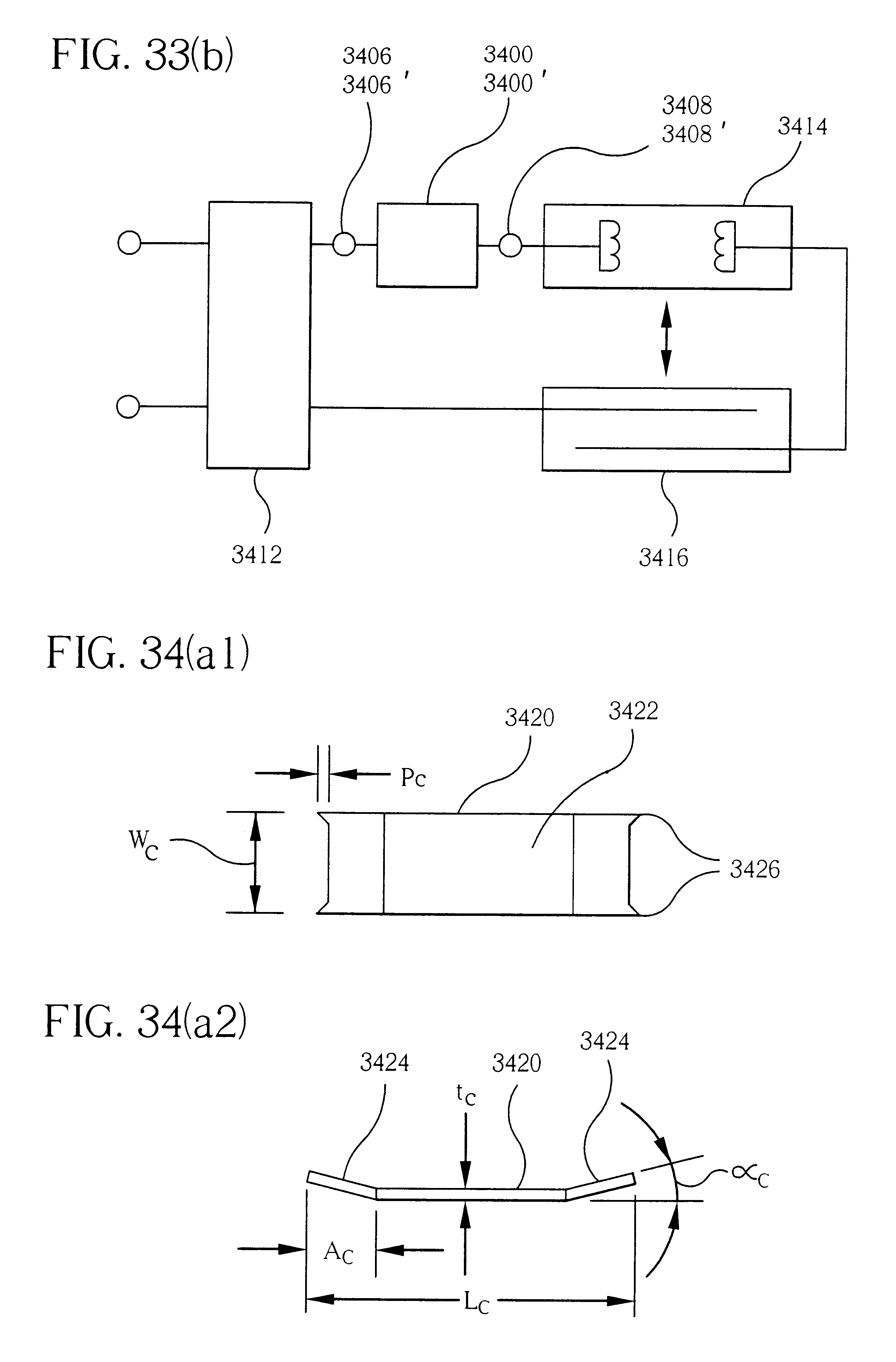 Patent Us6456015 Inductive Resistive Fluorescent Apparatus And Currentlimit Analogcircuit Basiccircuit Circuit Diagram Drawing