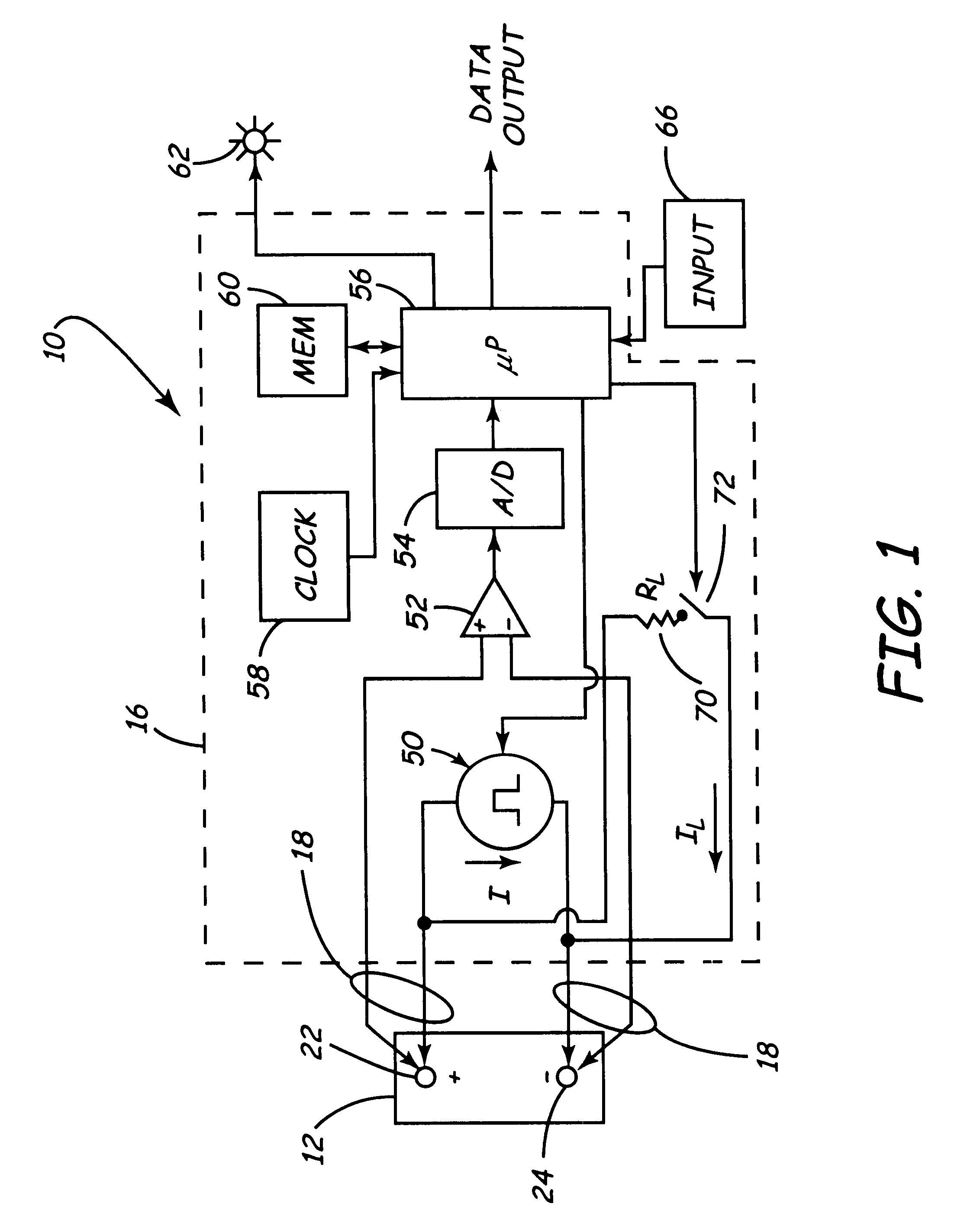 patent us6456045
