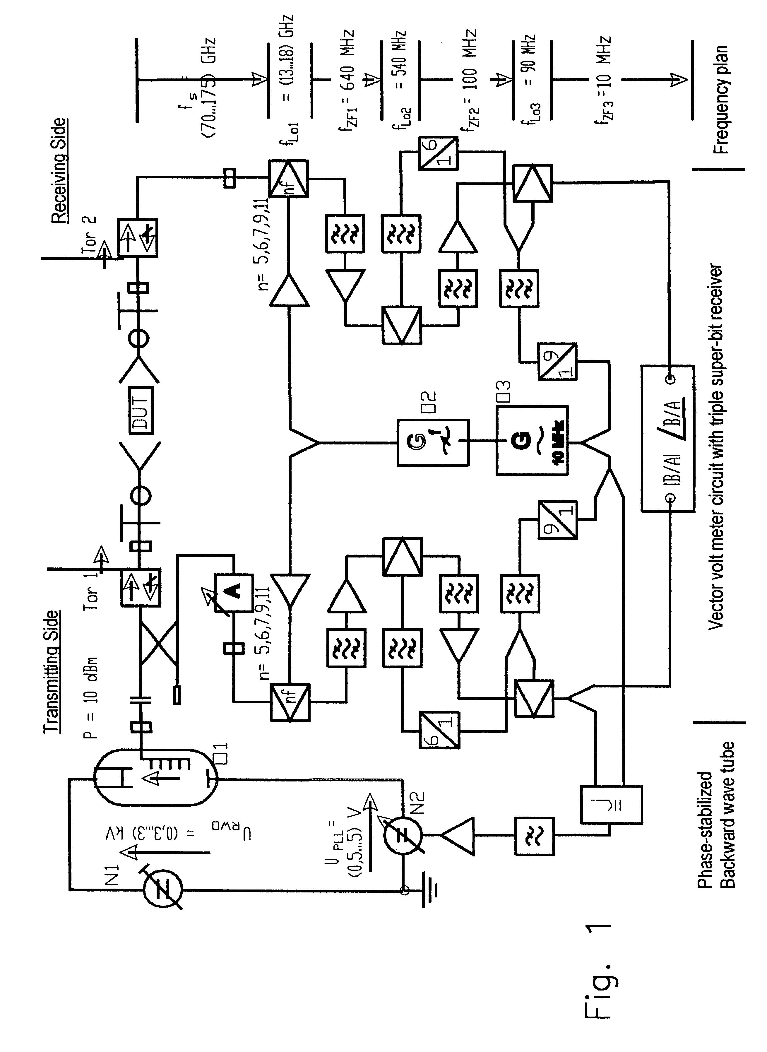 patent us6456092