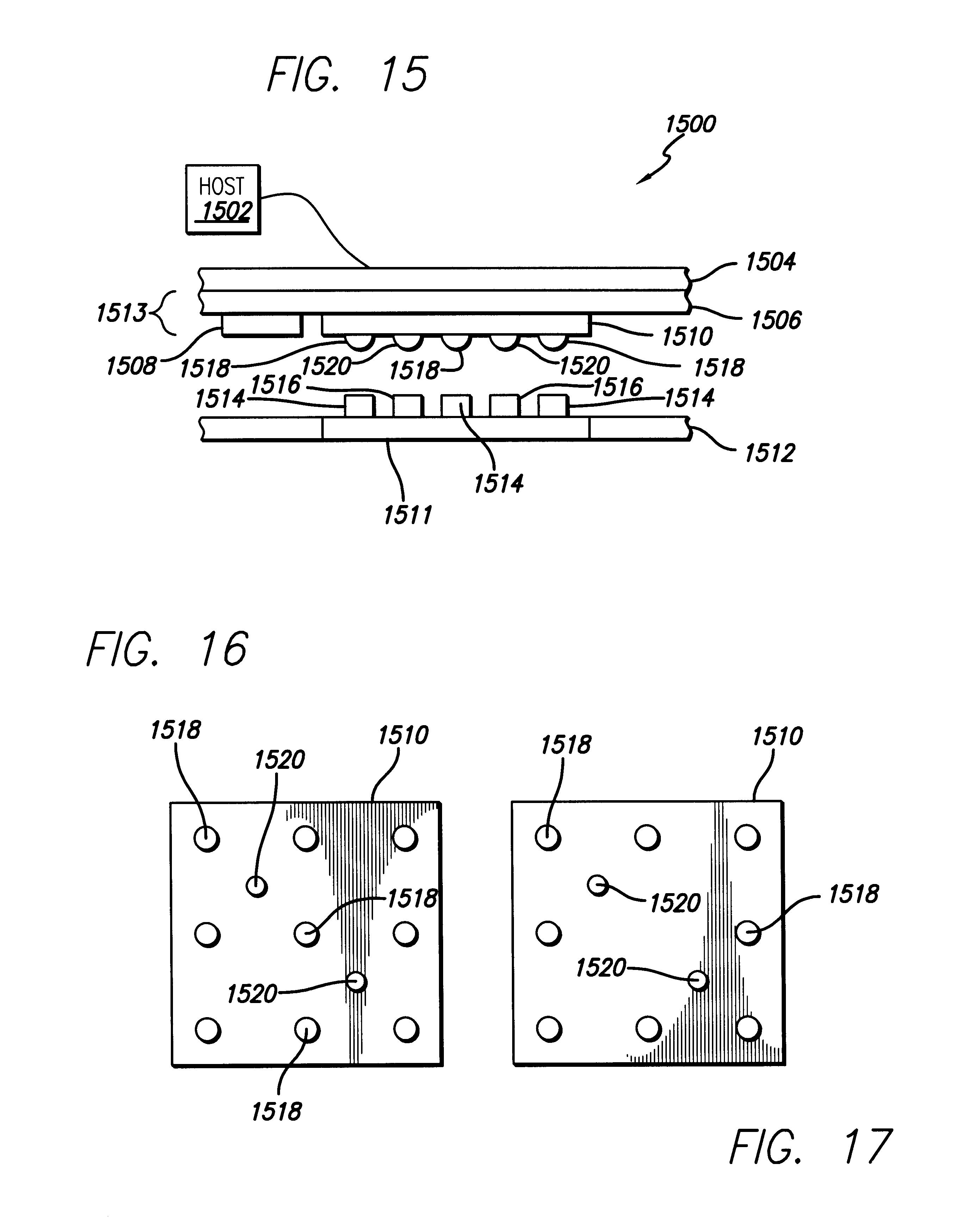 patent us6456099
