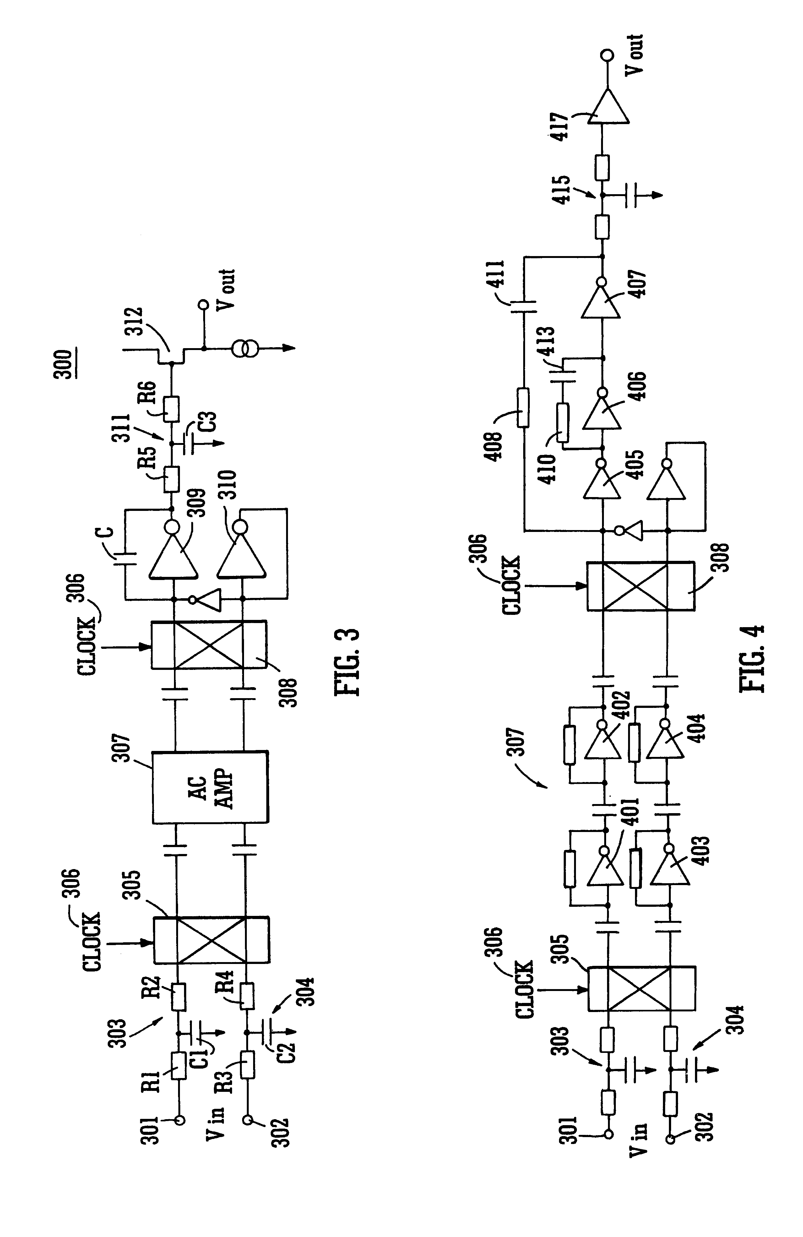an operational amplifier Op amp is basically a multistage amplifier in which a number of amplifier stages  are interconnected to each other in a very complicated manner its internal.