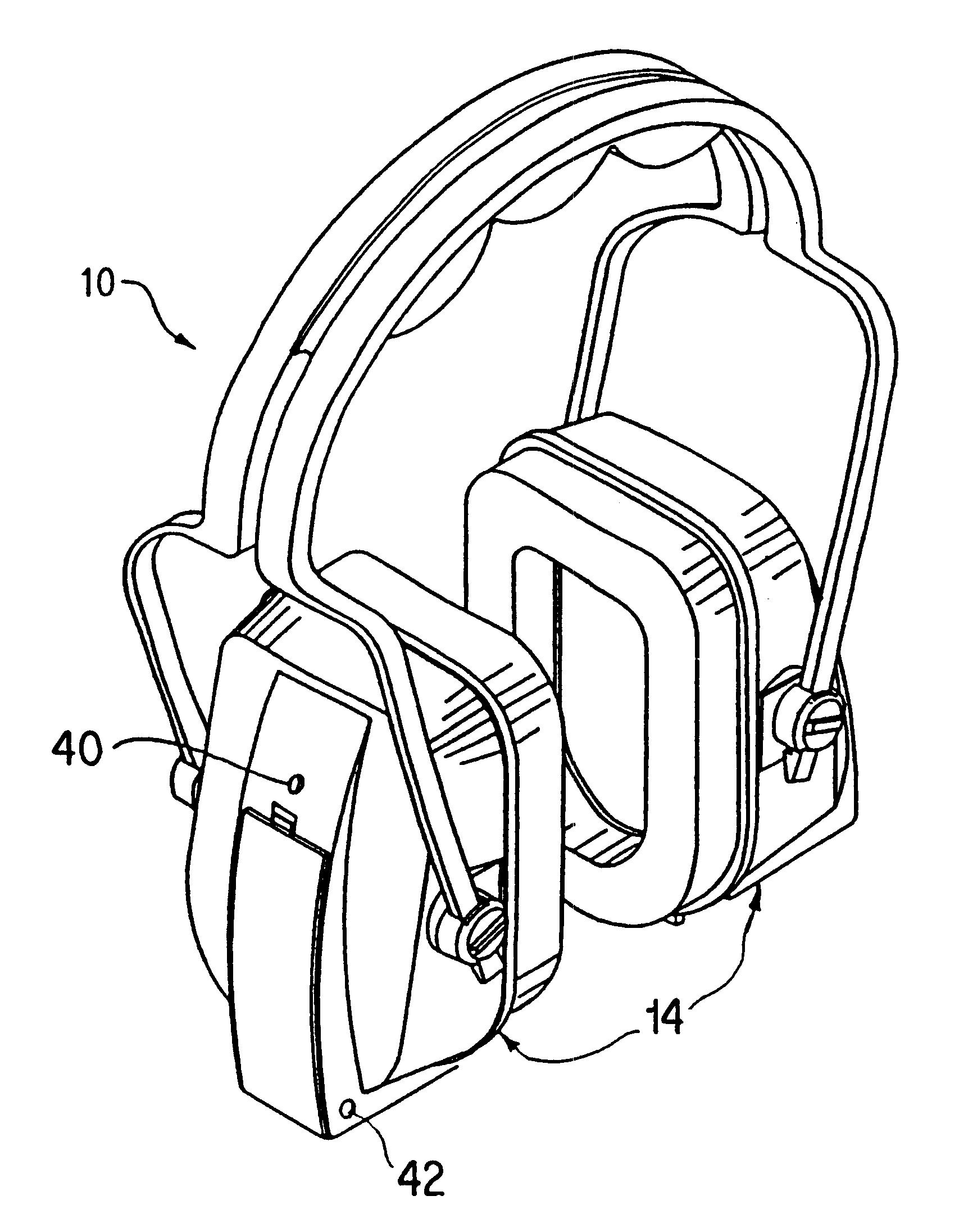 patent us6456199