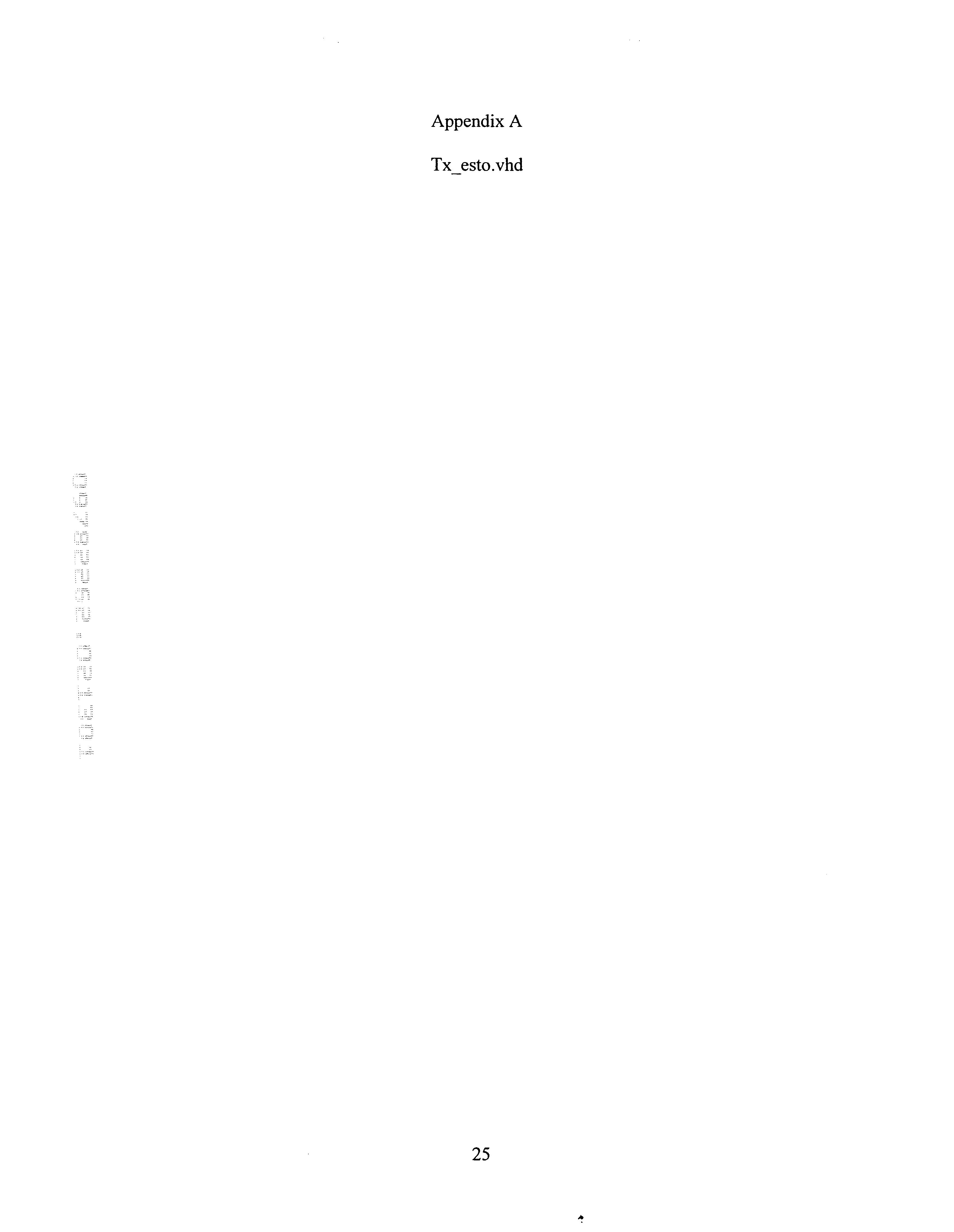 Figure US06456678-20020924-P00001