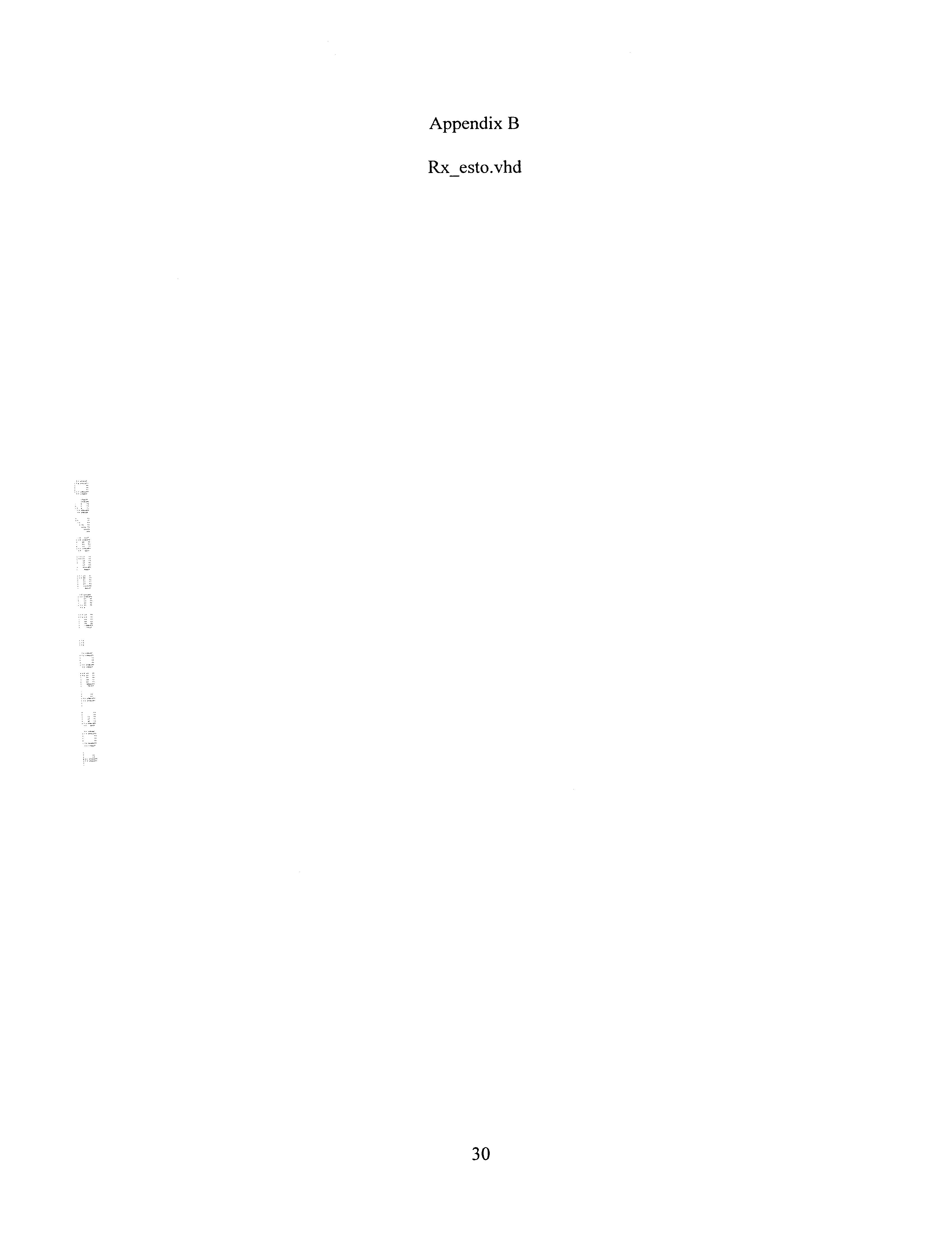 Figure US06456678-20020924-P00006
