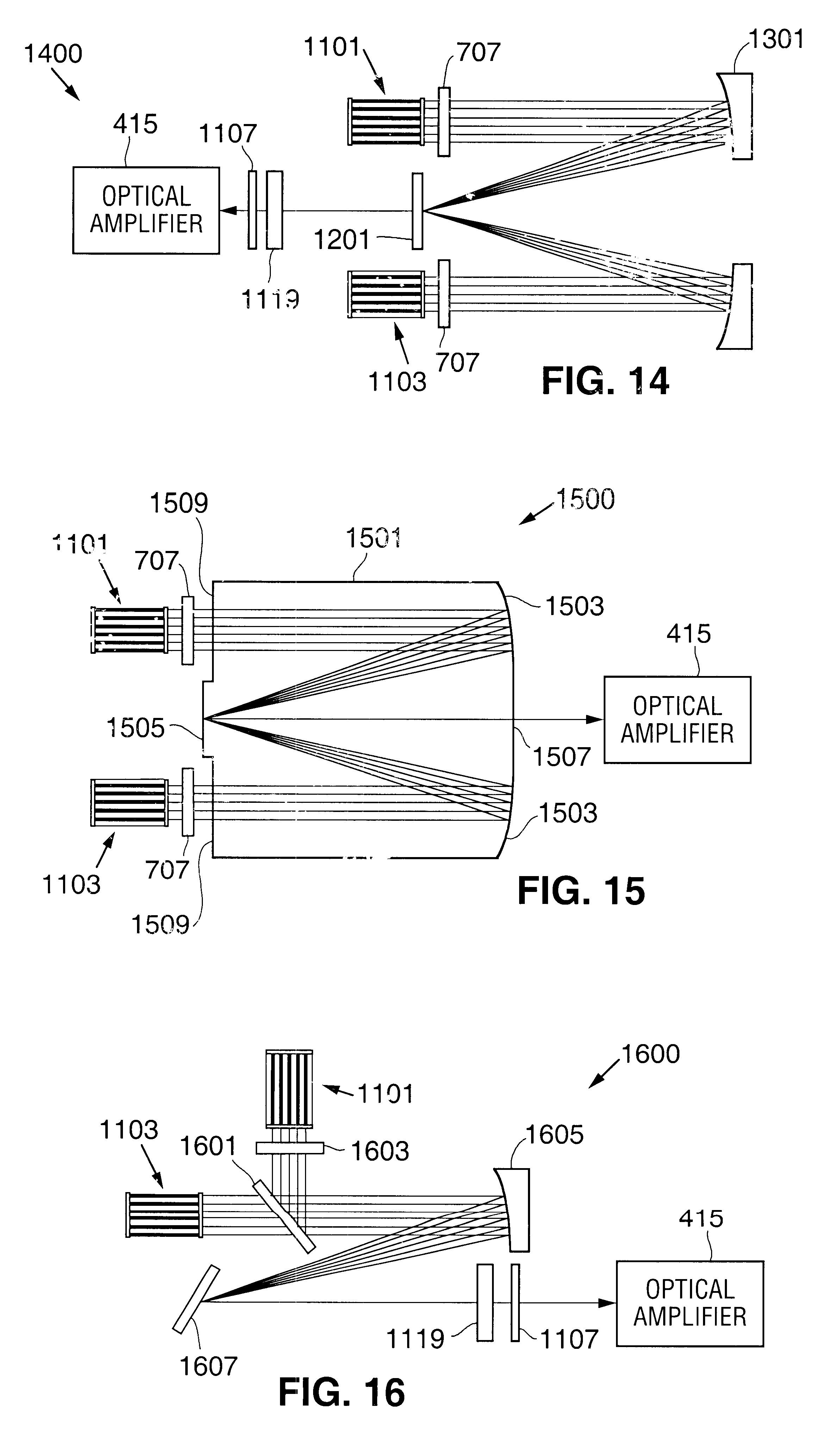 patent us6456756