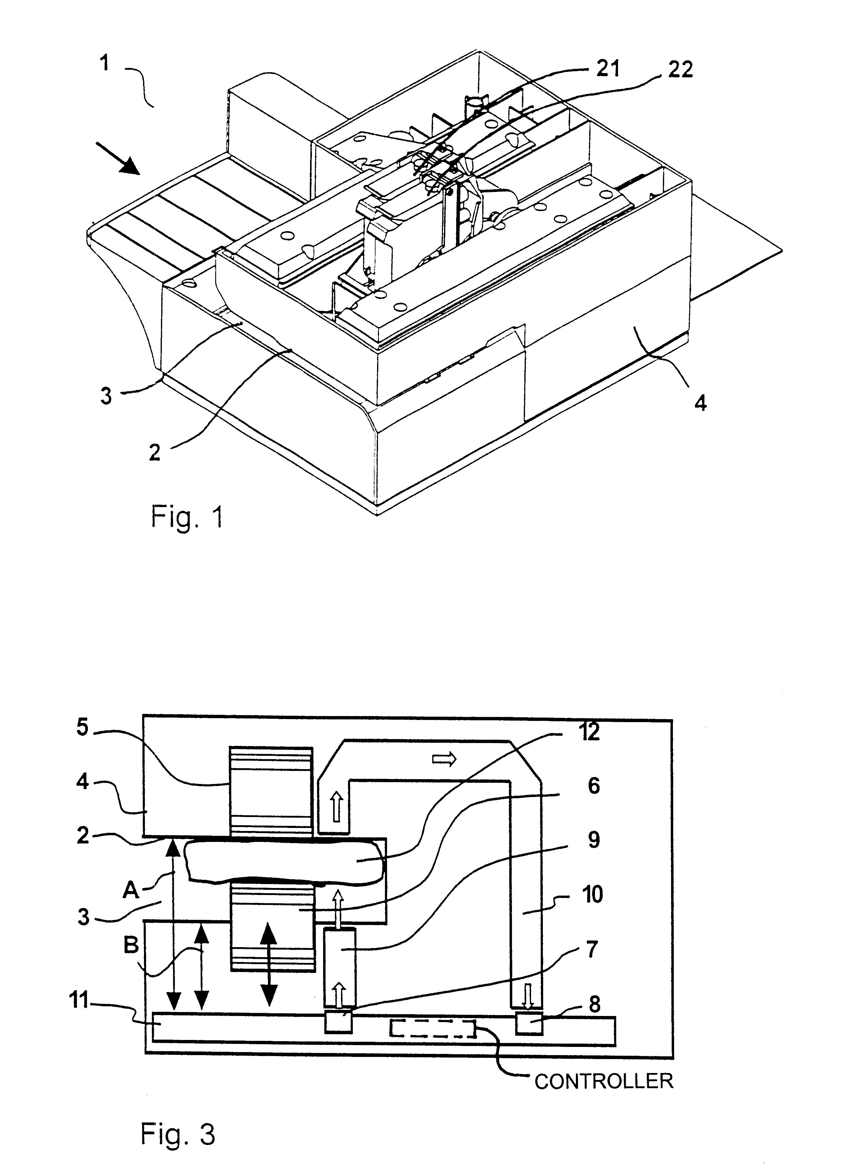 patent us6456776