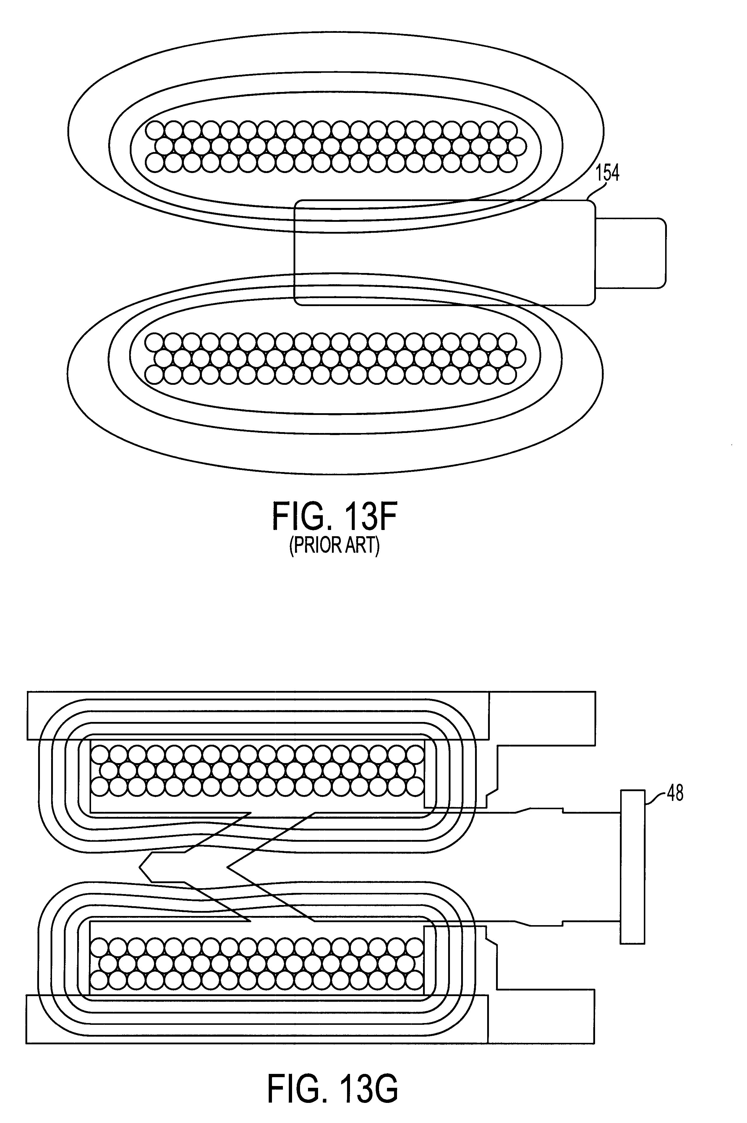 patent us6457681