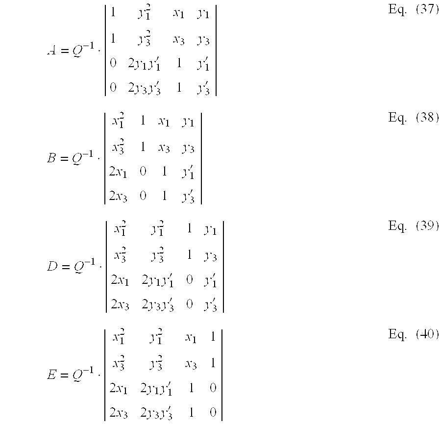 Figure US06457826-20021001-M00007