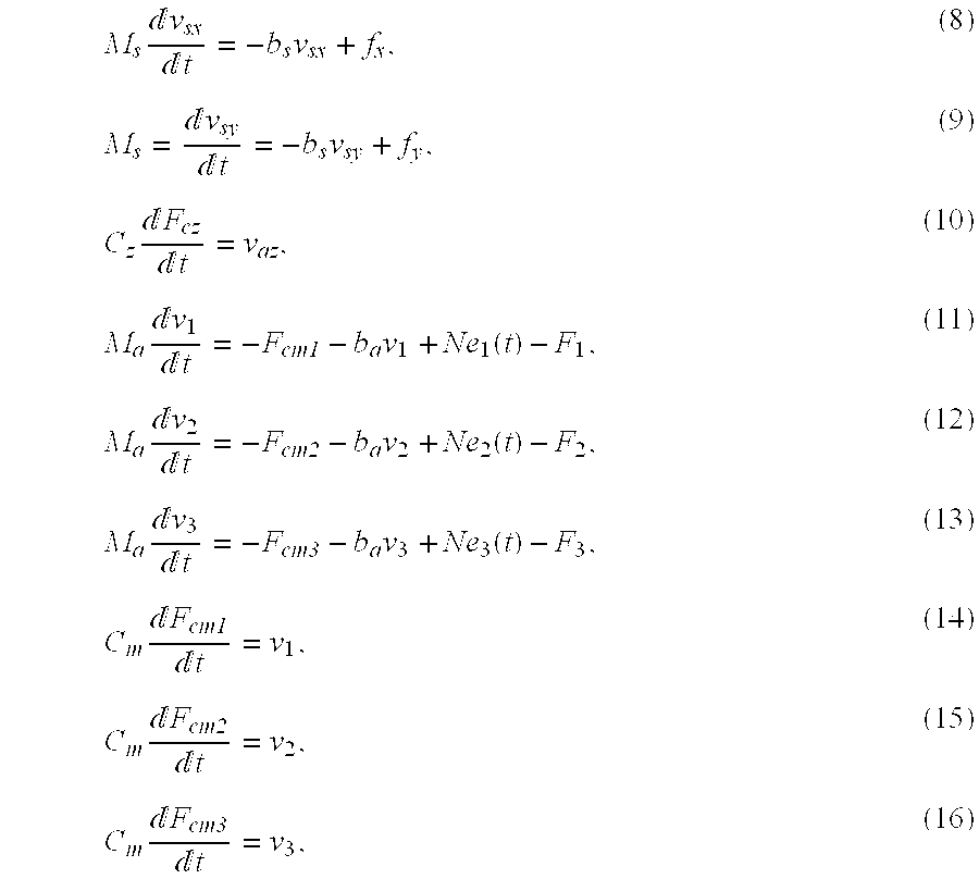 Figure US06457864-20021001-M00007